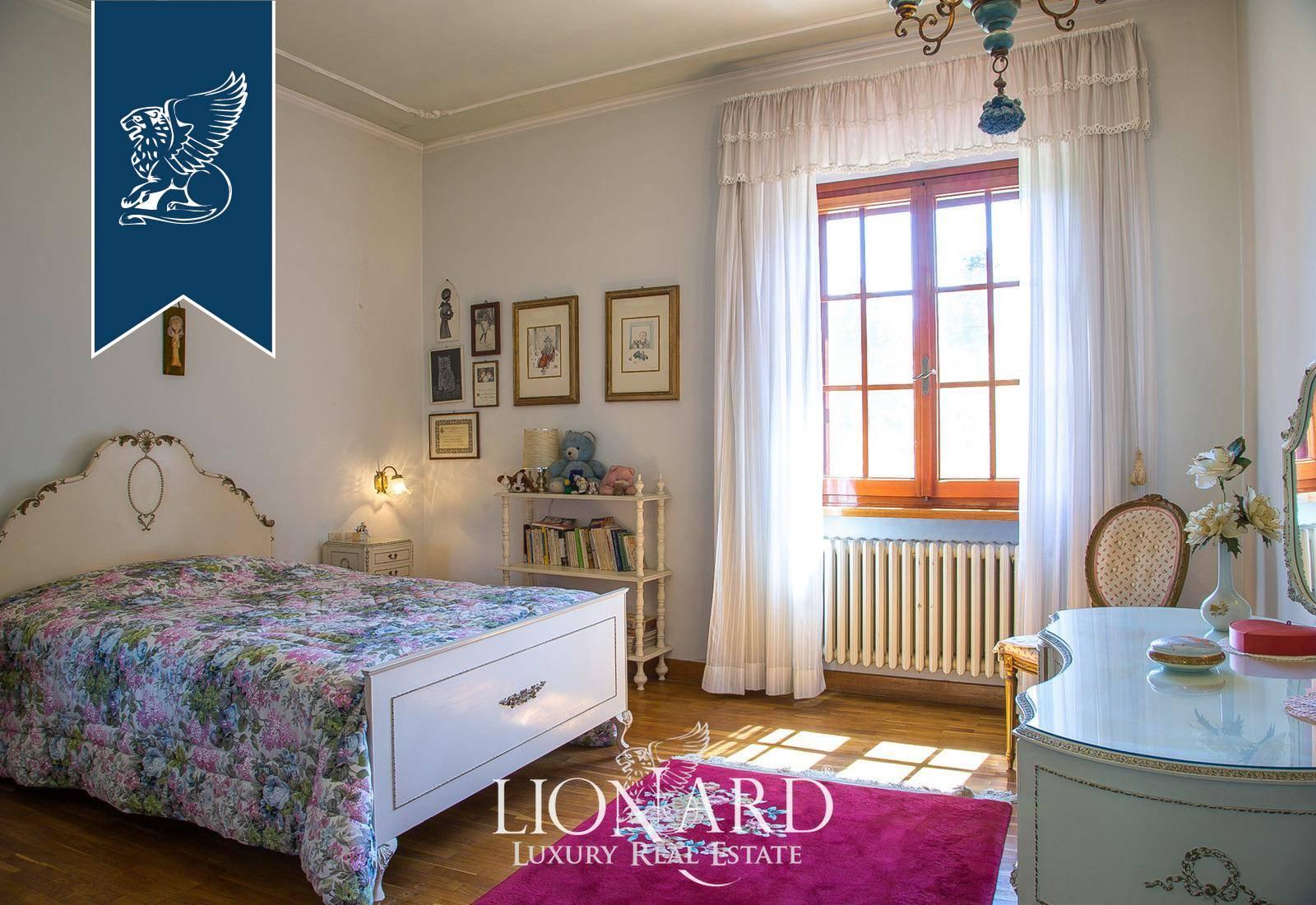 Villa in Vendita a Lucca: 0 locali, 700 mq - Foto 9