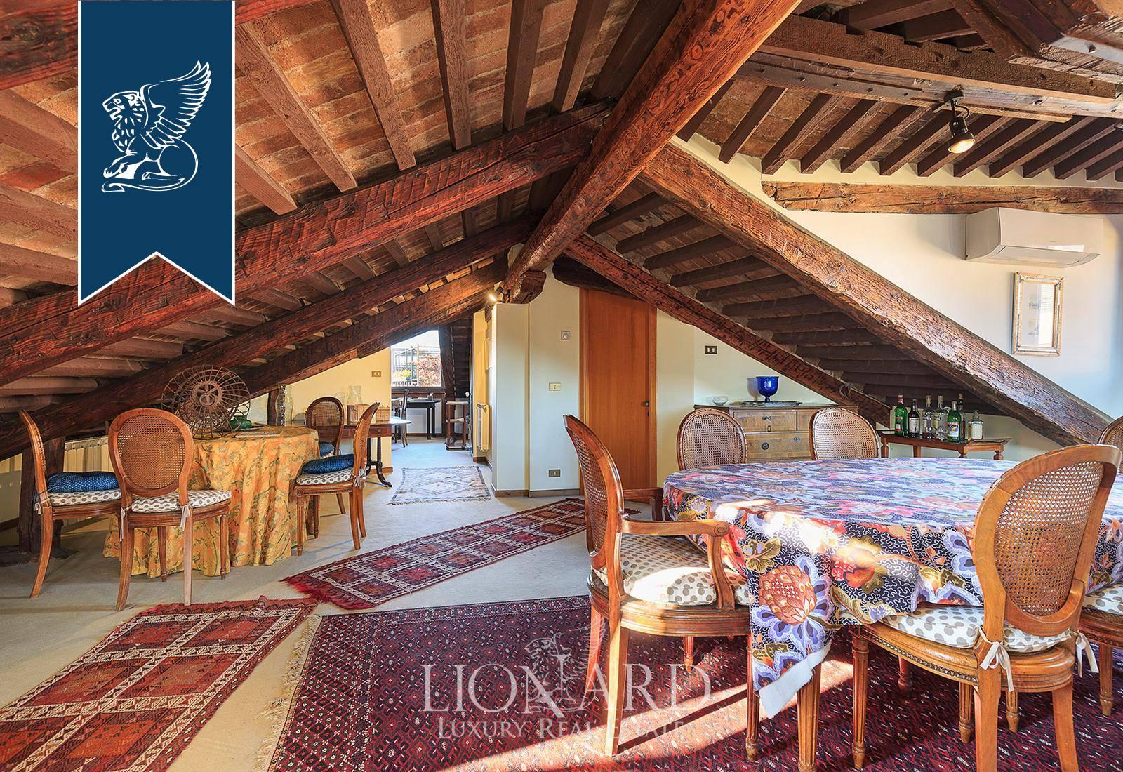Loft open space in Vendita a Venezia: 0 locali, 430 mq - Foto 9