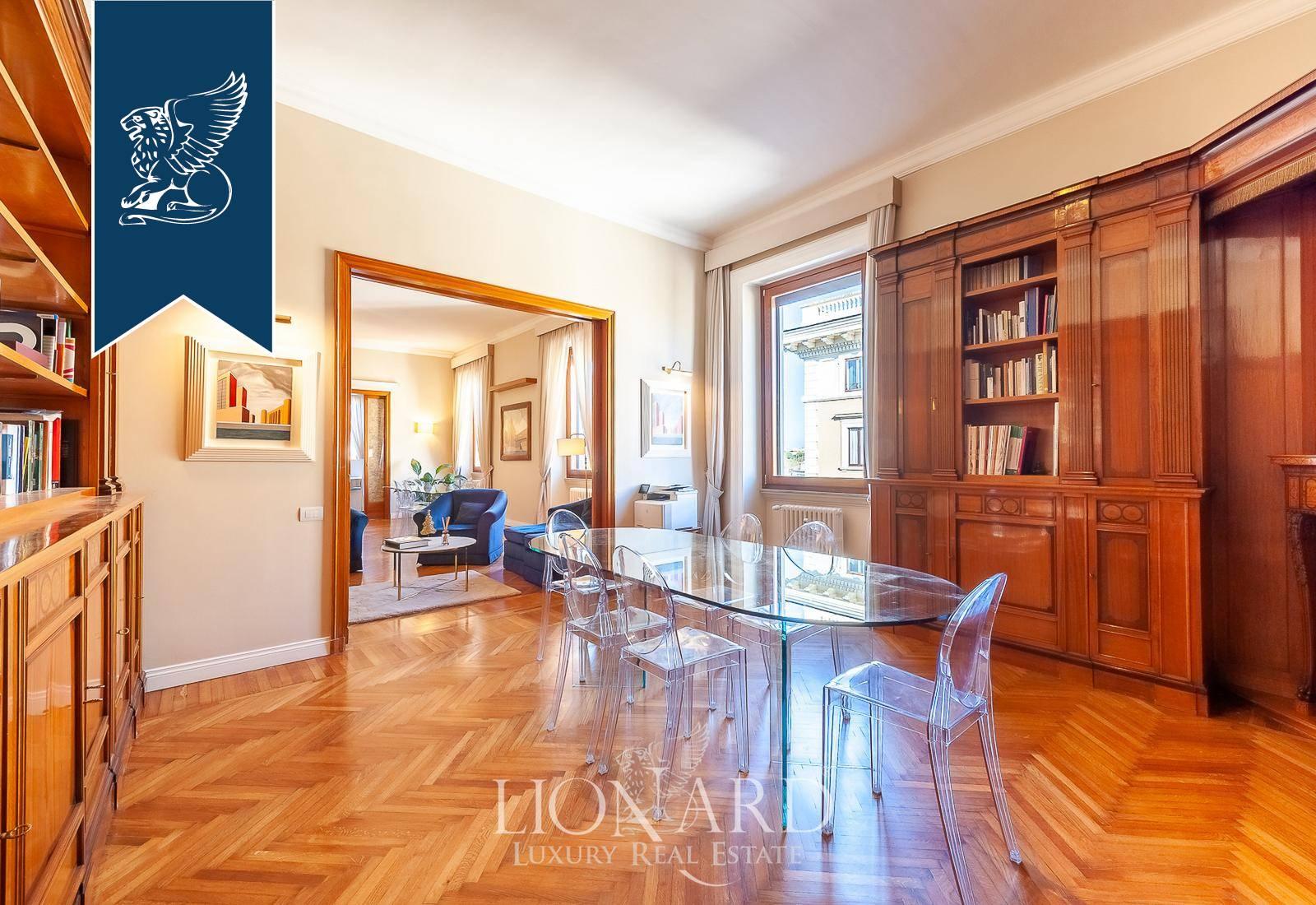 Appartamento in Vendita a Roma: 0 locali, 400 mq - Foto 1