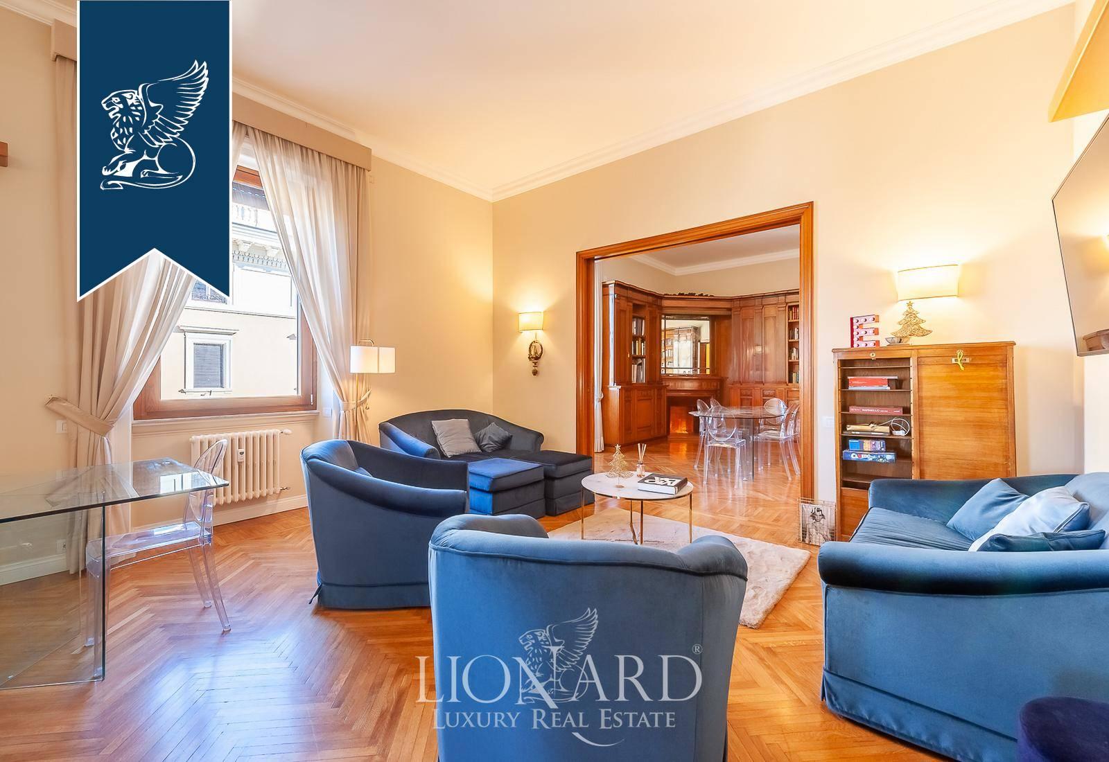 Appartamento in Vendita a Roma: 0 locali, 400 mq - Foto 3