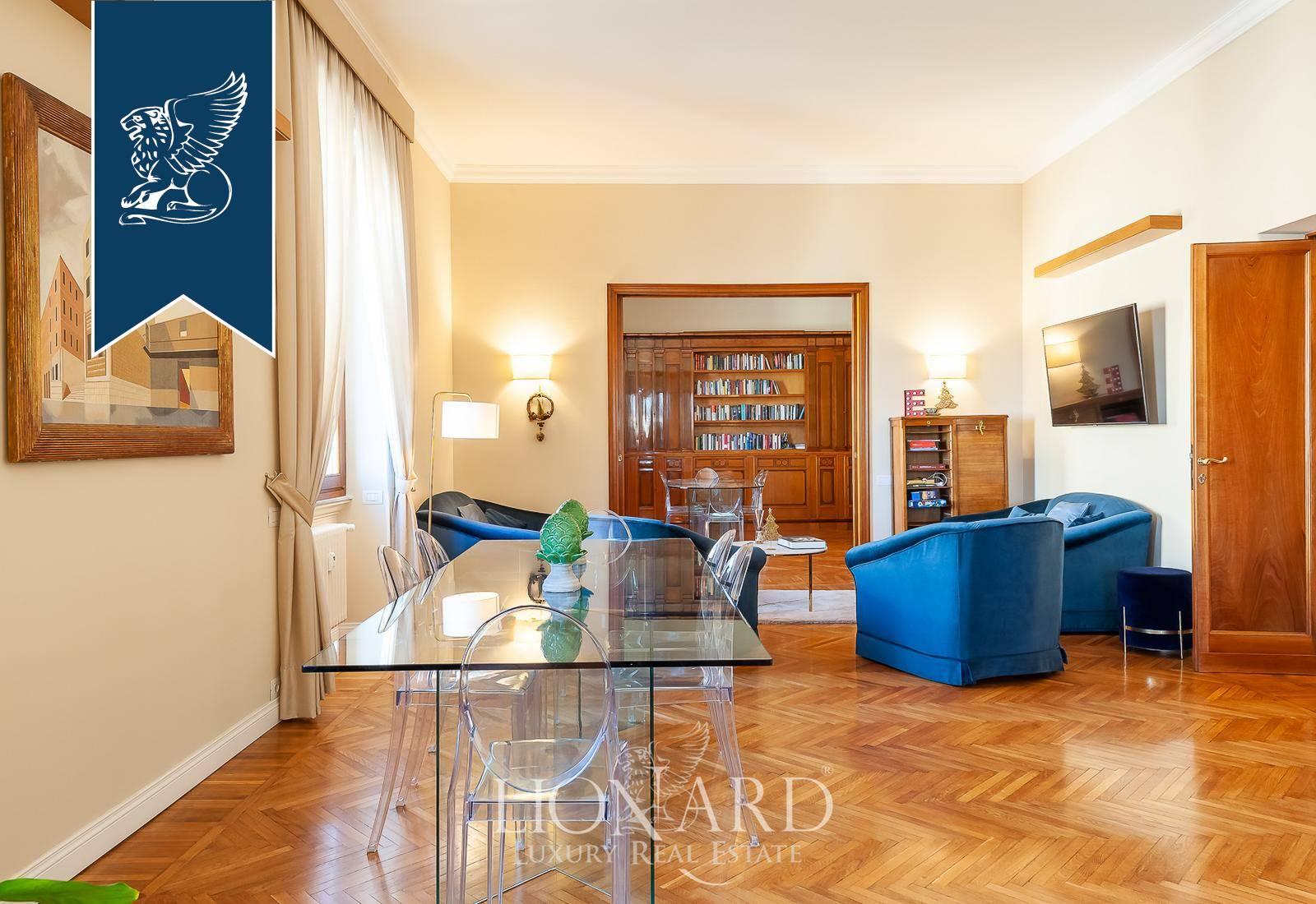 Appartamento in Vendita a Roma: 0 locali, 400 mq - Foto 4