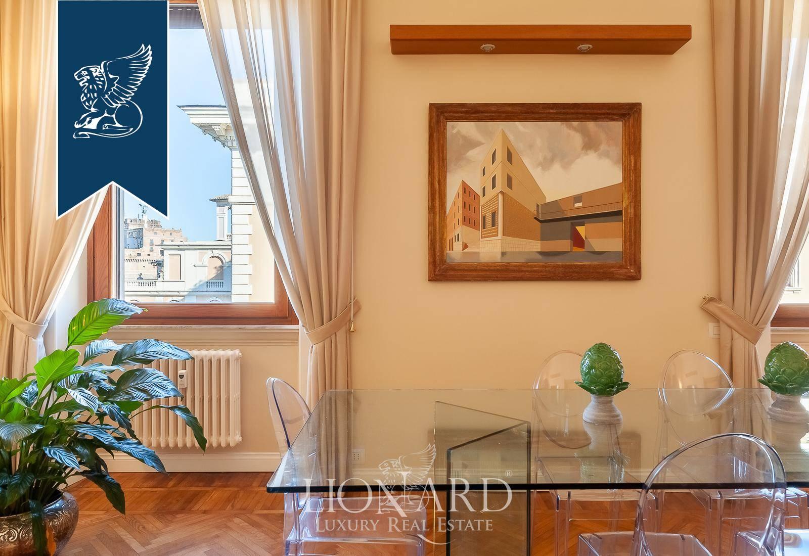 Appartamento in Vendita a Roma: 0 locali, 400 mq - Foto 7
