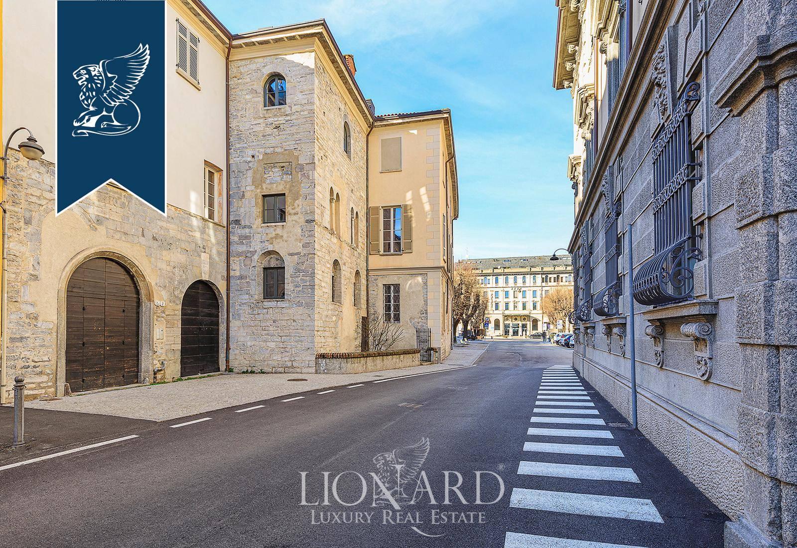 Palazzo in Vendita a Como: 0 locali, 2300 mq - Foto 3