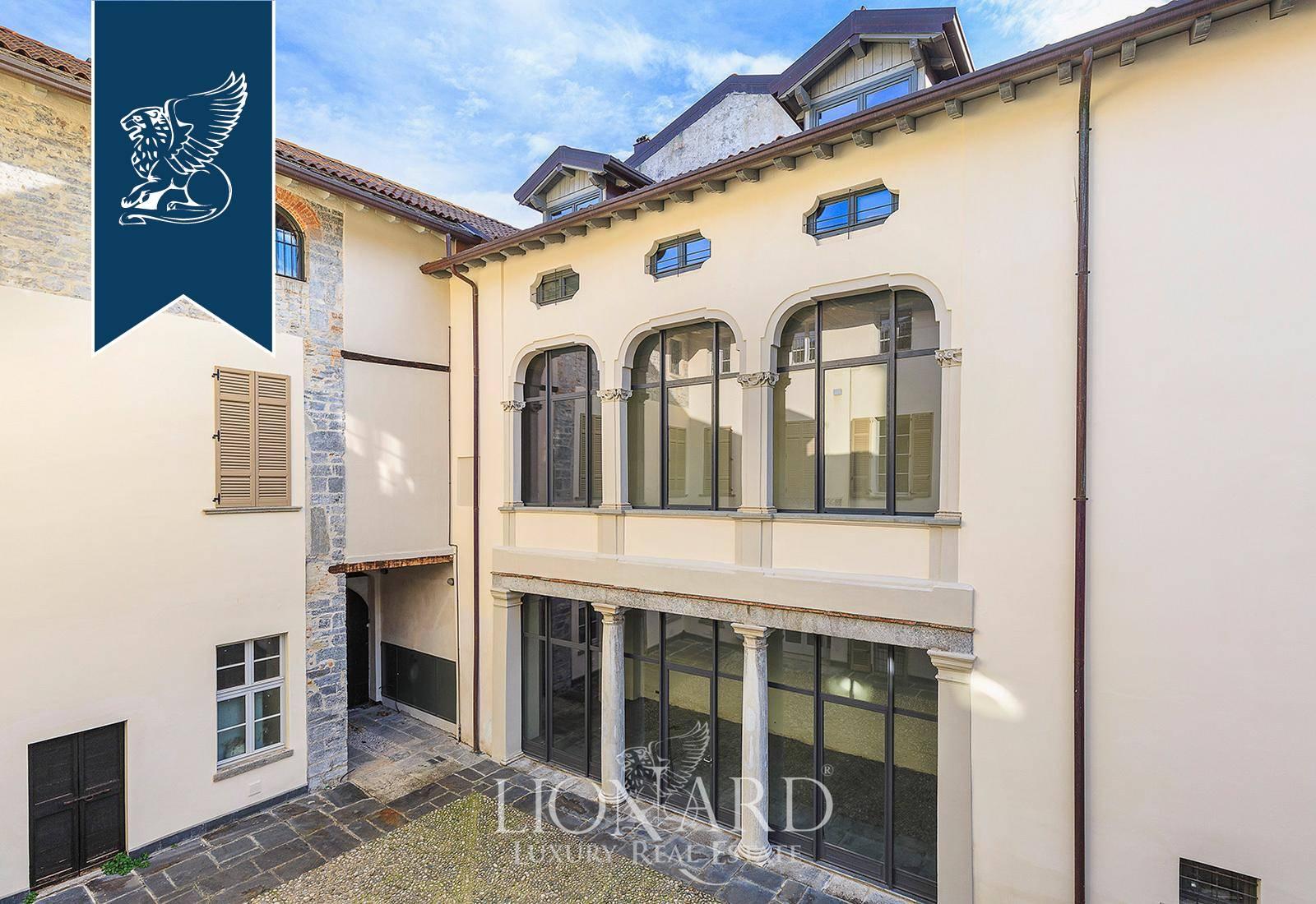 Palazzo in Vendita a Como: 0 locali, 2300 mq - Foto 9