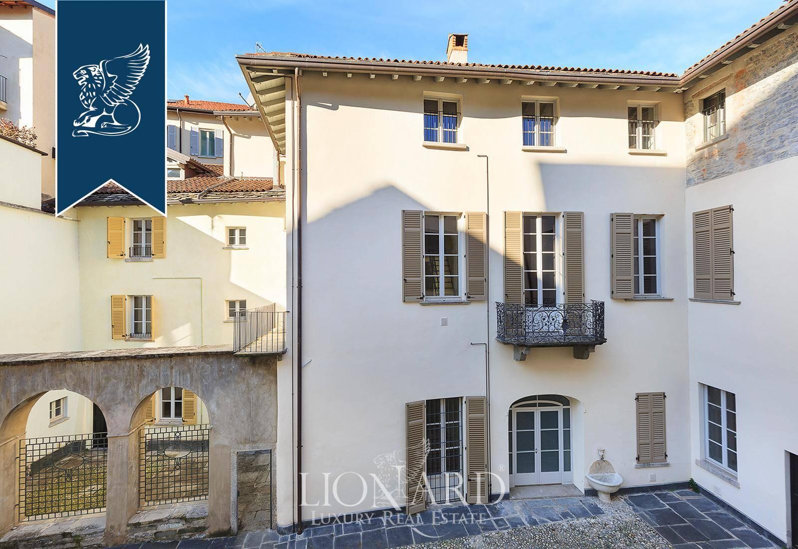 Palazzo in Vendita a Como: 0 locali, 2300 mq - Foto 5