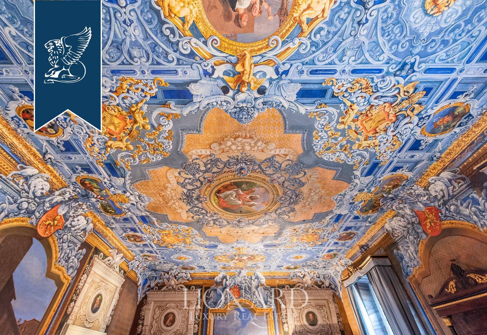 Palazzo in Vendita a Iseo: 0 locali, 1125 mq - Foto 7