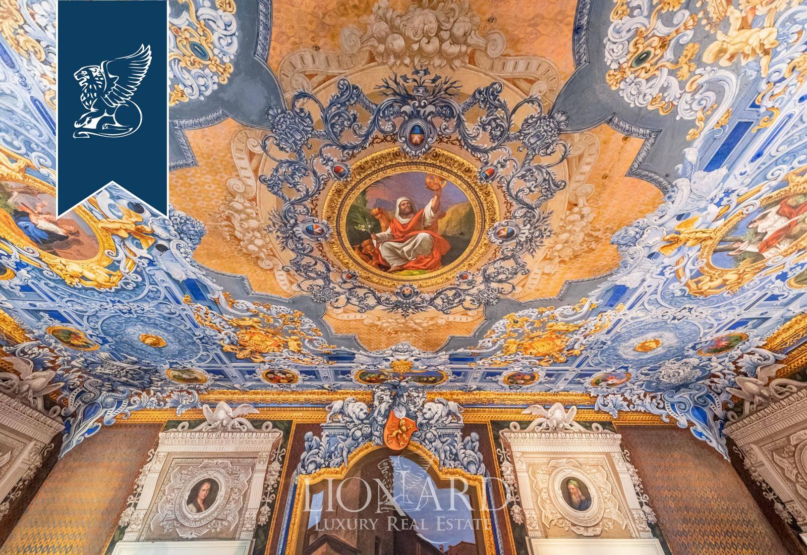Palazzo in Vendita a Iseo: 0 locali, 1125 mq - Foto 8