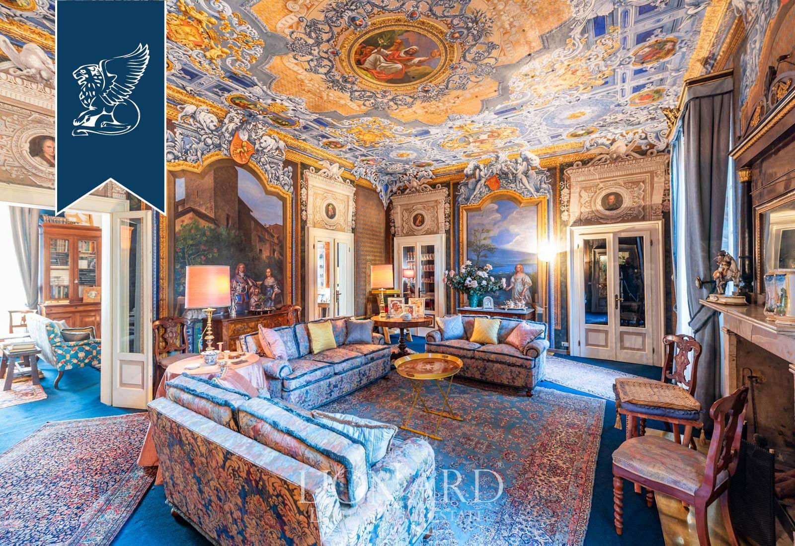 Palazzo in Vendita a Iseo: 0 locali, 1125 mq - Foto 2