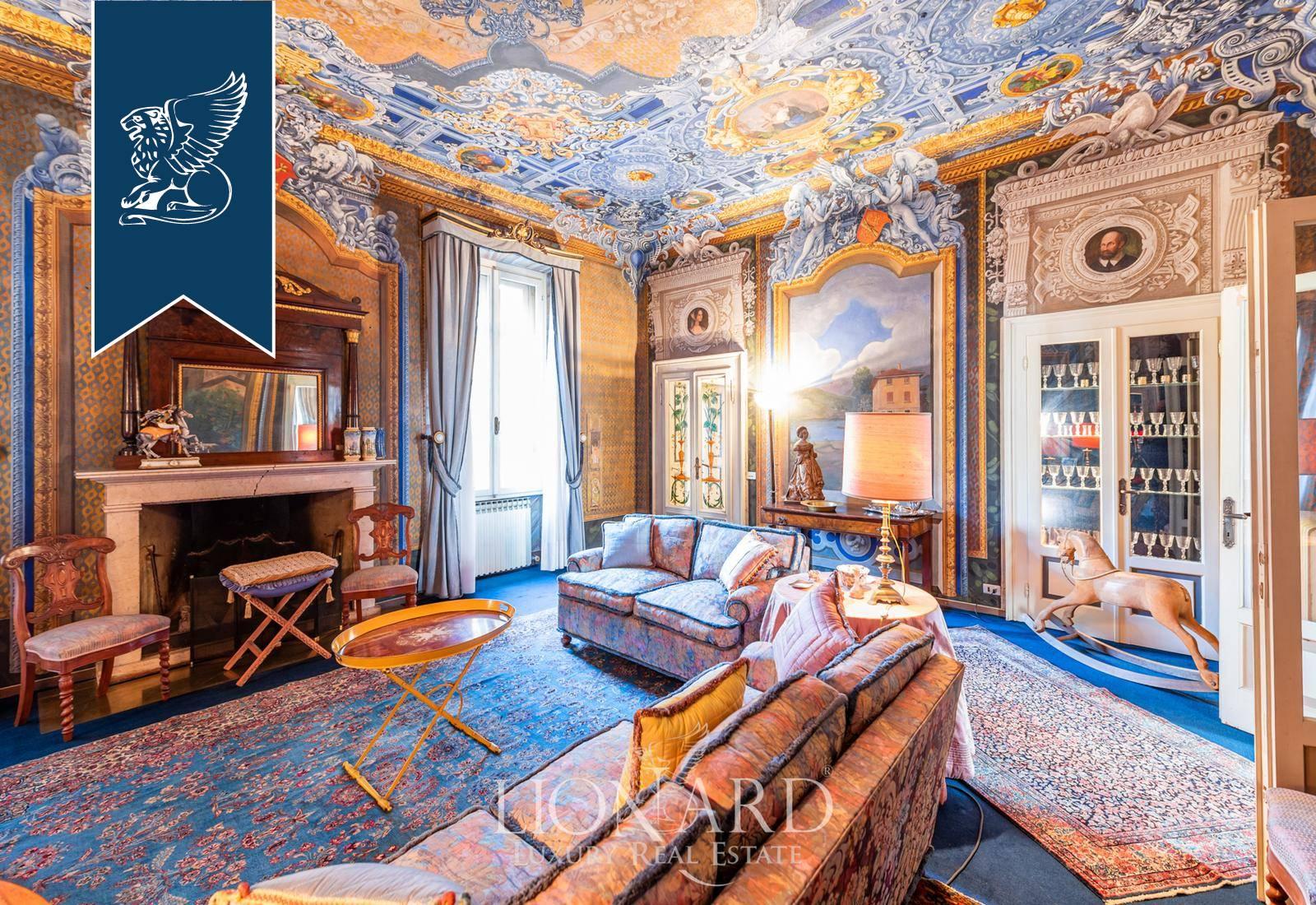 Palazzo in Vendita a Iseo: 0 locali, 1125 mq - Foto 4