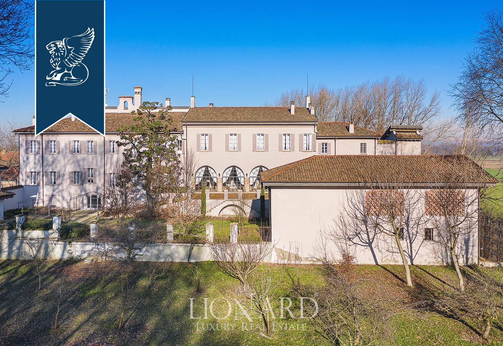 Palazzo in Vendita a Bertonico: 0 locali, 6700 mq - Foto 9