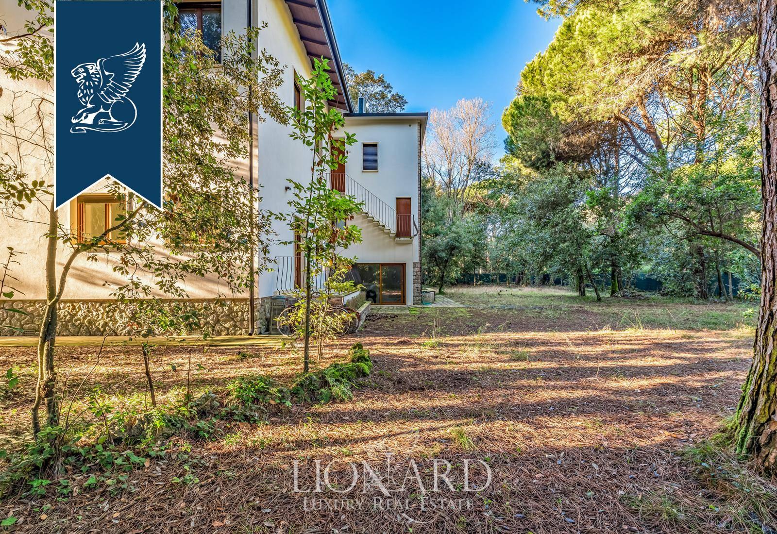 Villa in Vendita a Massa: 0 locali, 450 mq - Foto 9