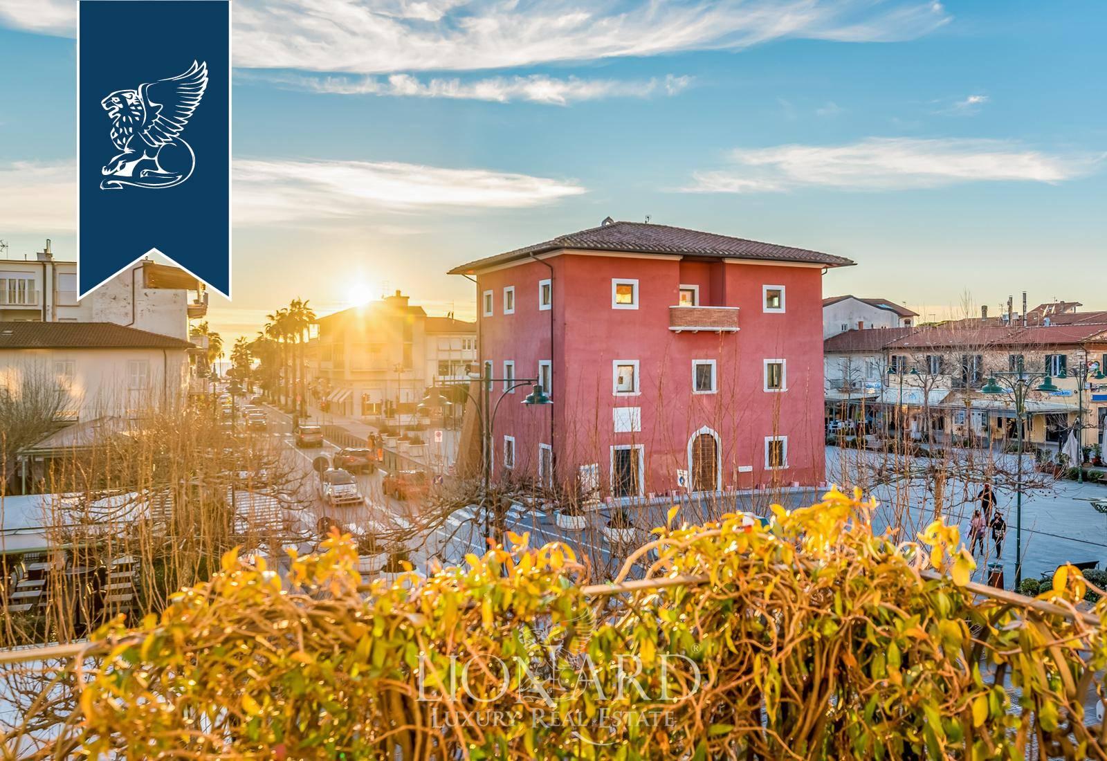 Appartamento in Vendita a Forte Dei Marmi: 0 locali, 150 mq - Foto 5
