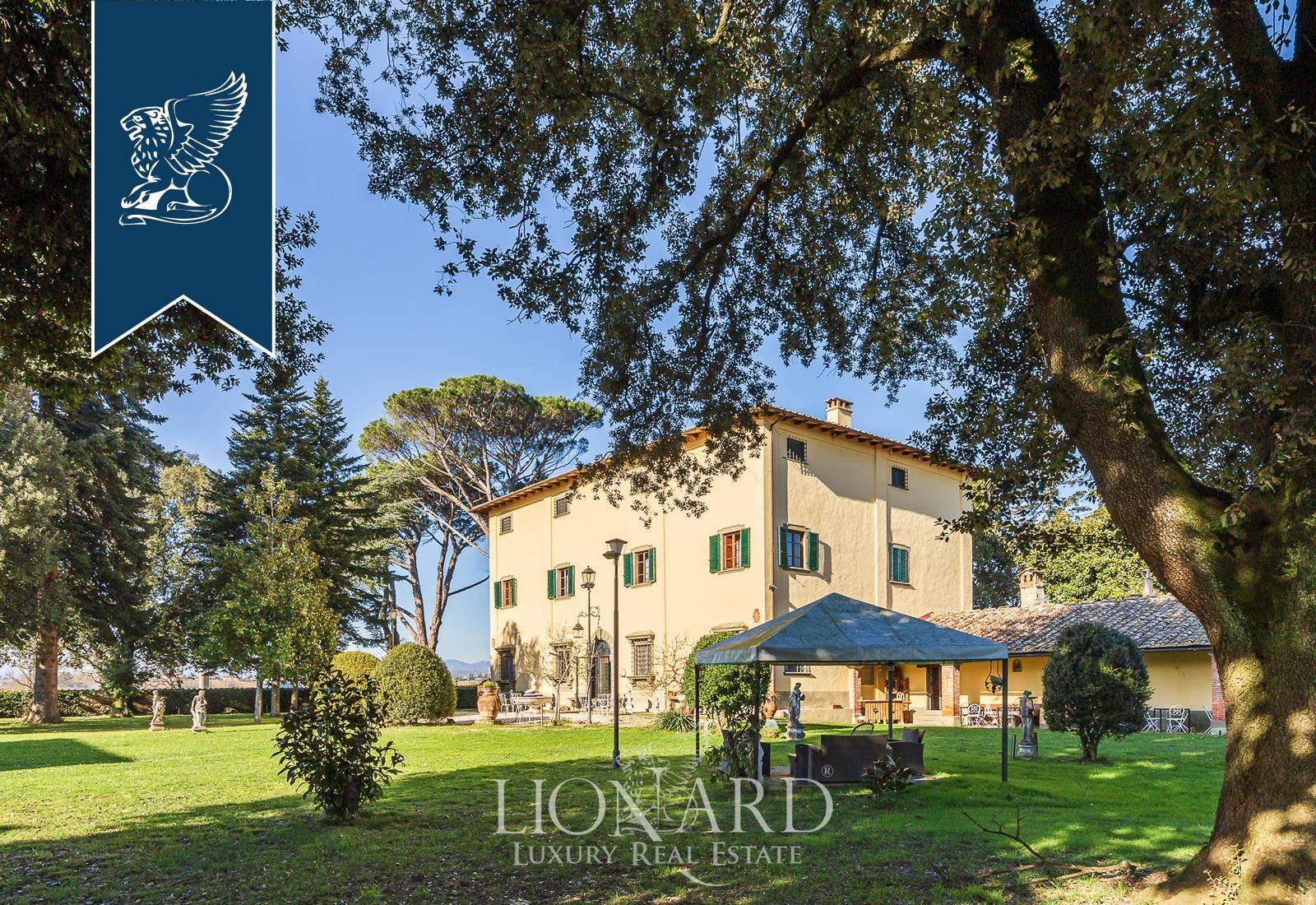 Albergo in Vendita a Borgo San Lorenzo: 0 locali, 1342 mq - Foto 3