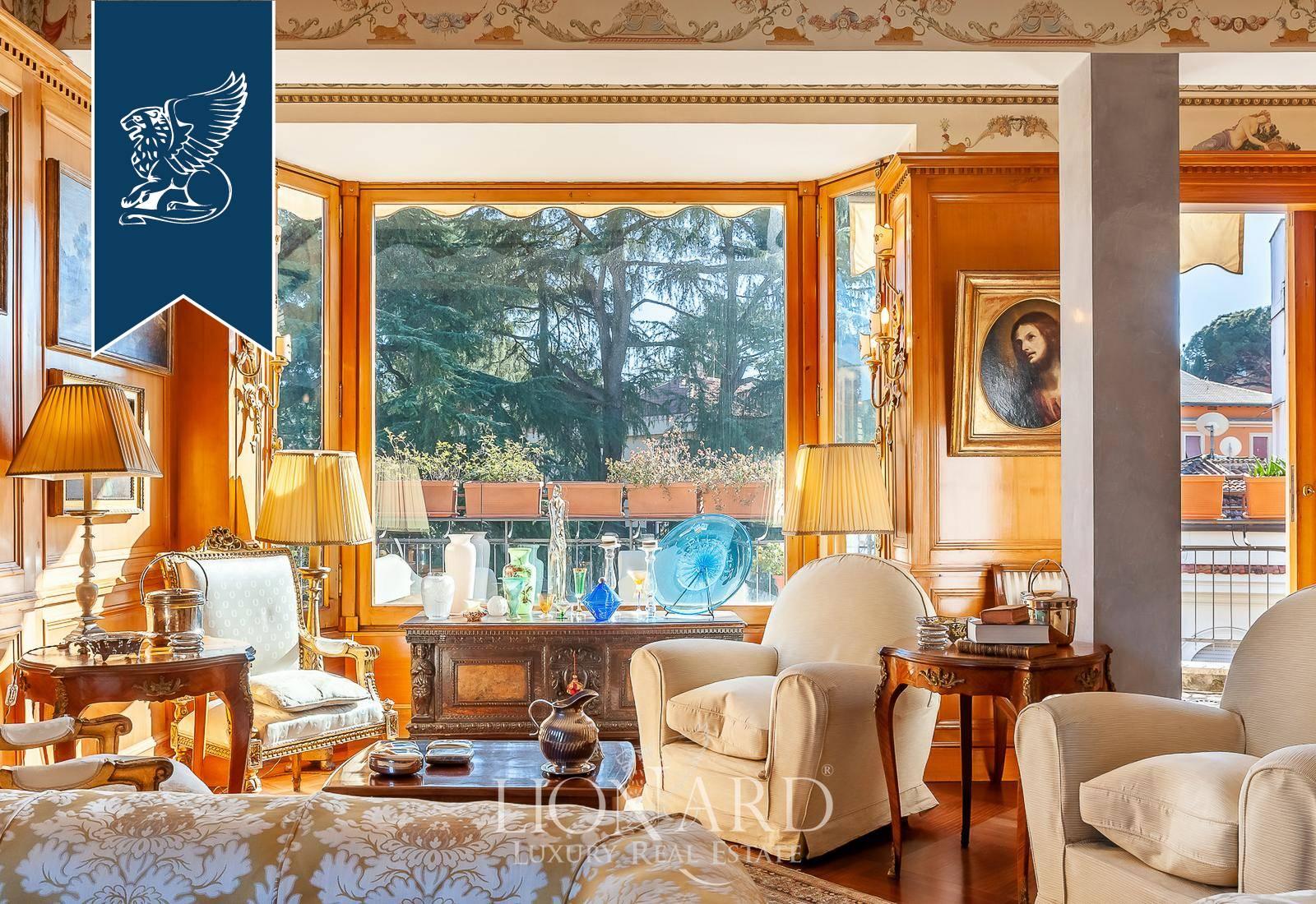 Appartamento in Vendita a Roma: 0 locali, 200 mq - Foto 3