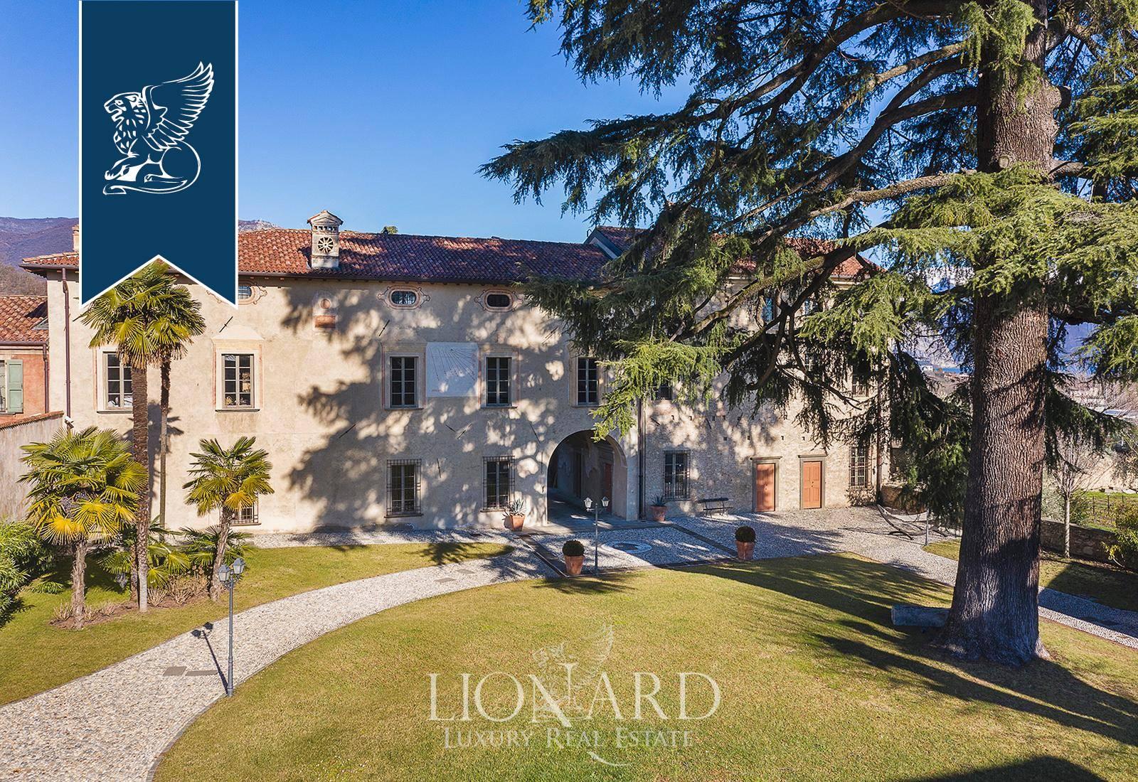 Palazzo in Vendita a Corte Franca: 0 locali, 6000 mq - Foto 7