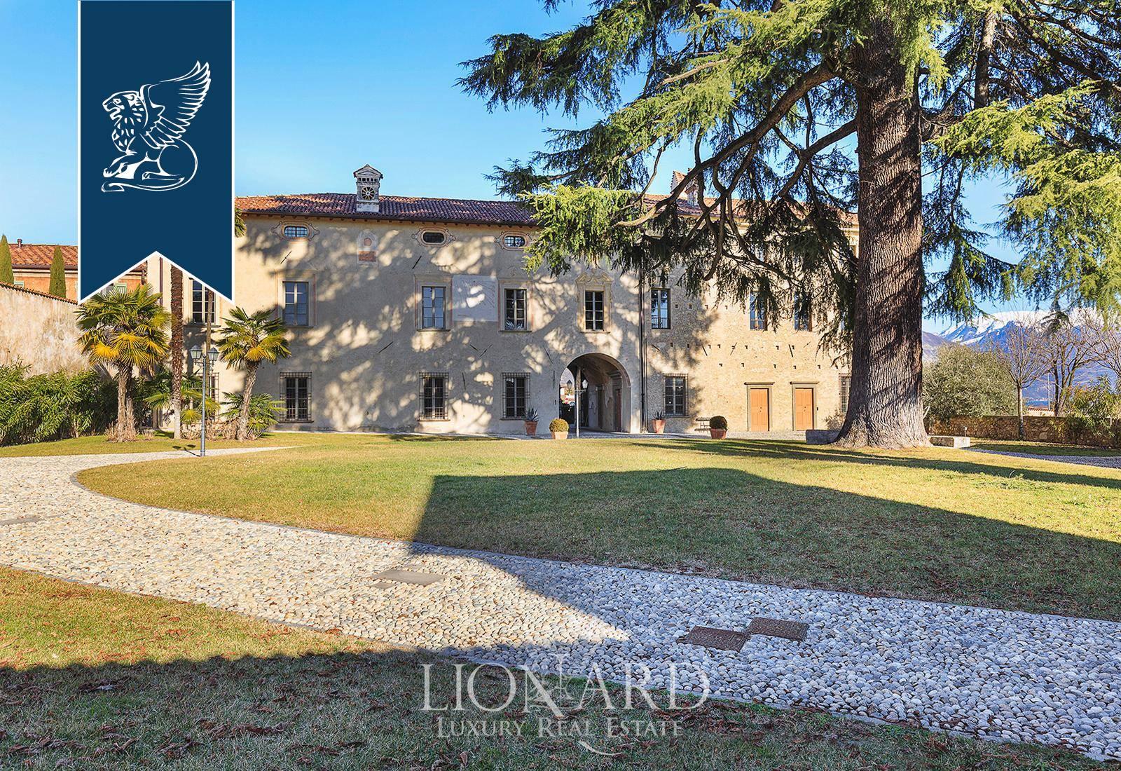 Palazzo in Vendita a Corte Franca: 0 locali, 6000 mq - Foto 8