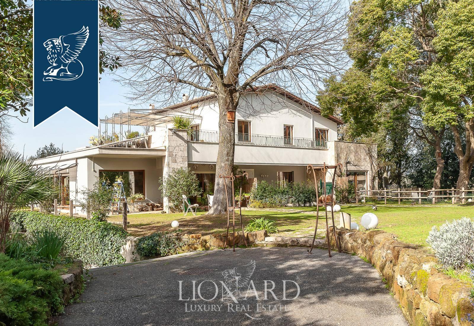 Villa in Vendita a Roma: 0 locali, 900 mq - Foto 9