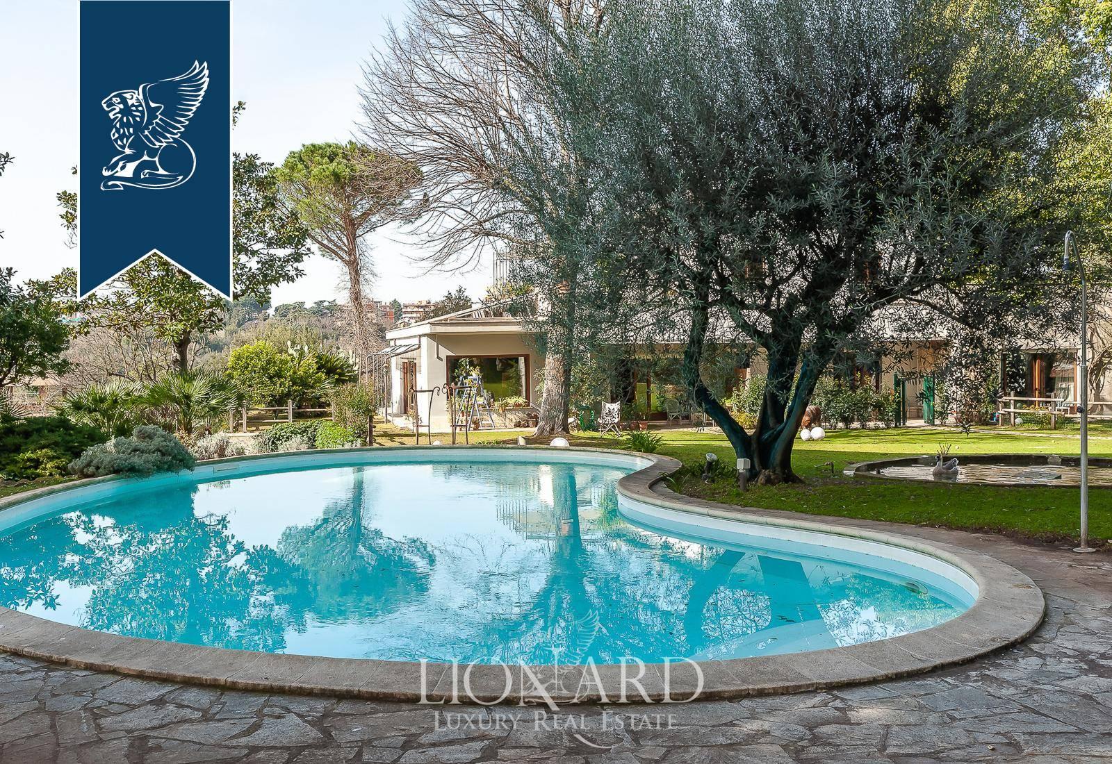 Villa in Vendita a Roma: 0 locali, 900 mq - Foto 7