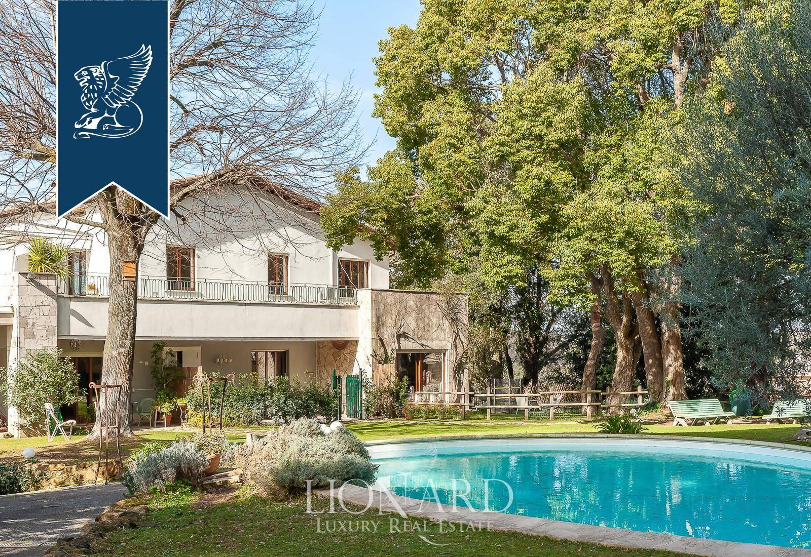 Villa in Vendita a Roma: 0 locali, 900 mq - Foto 6