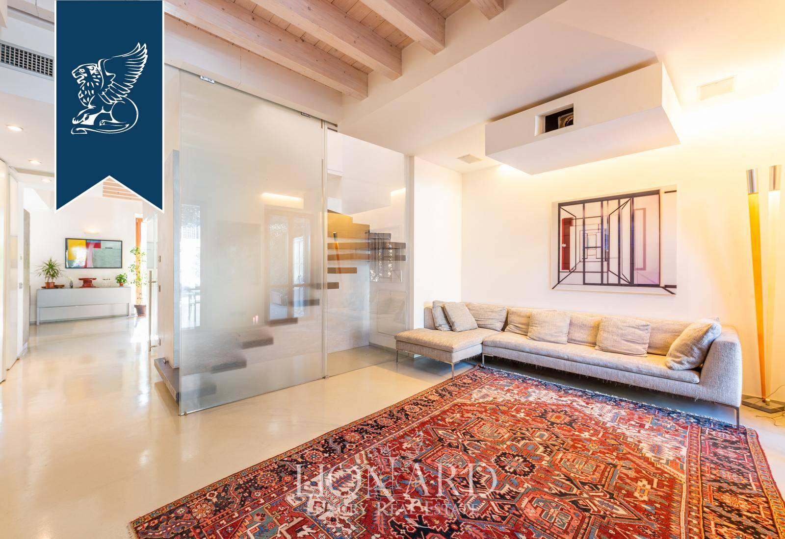 Appartamento in Vendita a Milano: 0 locali, 210 mq - Foto 9