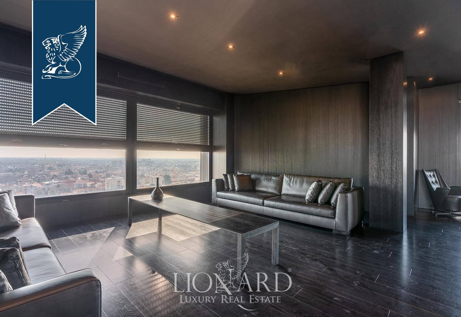 Appartamento in Vendita a Padova: 0 locali, 340 mq - Foto 9