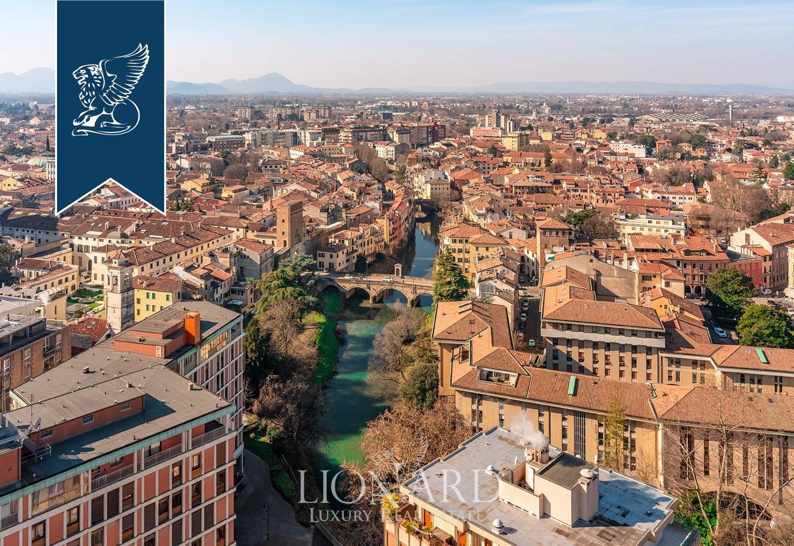Appartamento in Vendita a Padova: 0 locali, 340 mq - Foto 6