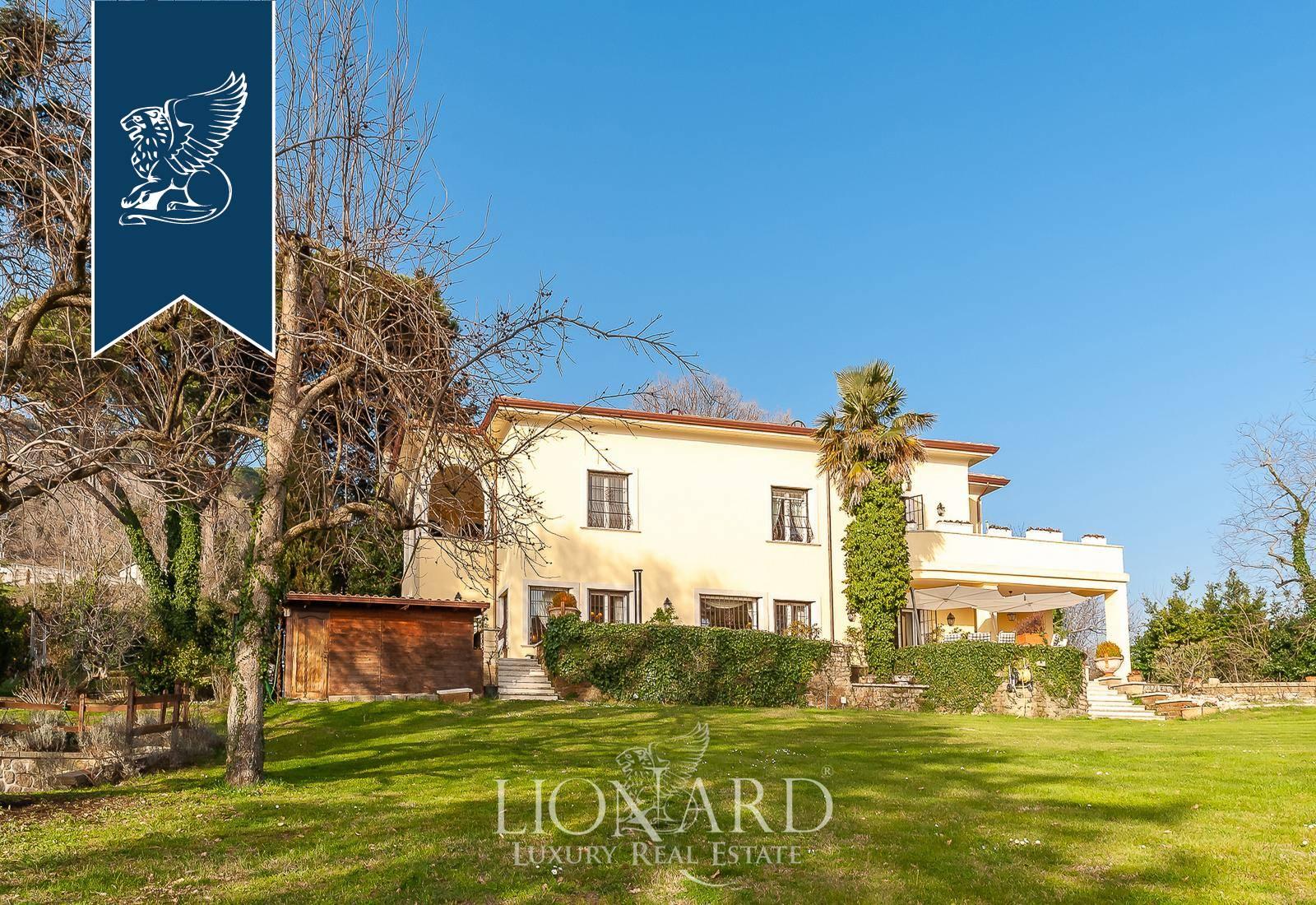 Villa in Vendita a Grottaferrata: 0 locali, 500 mq - Foto 3