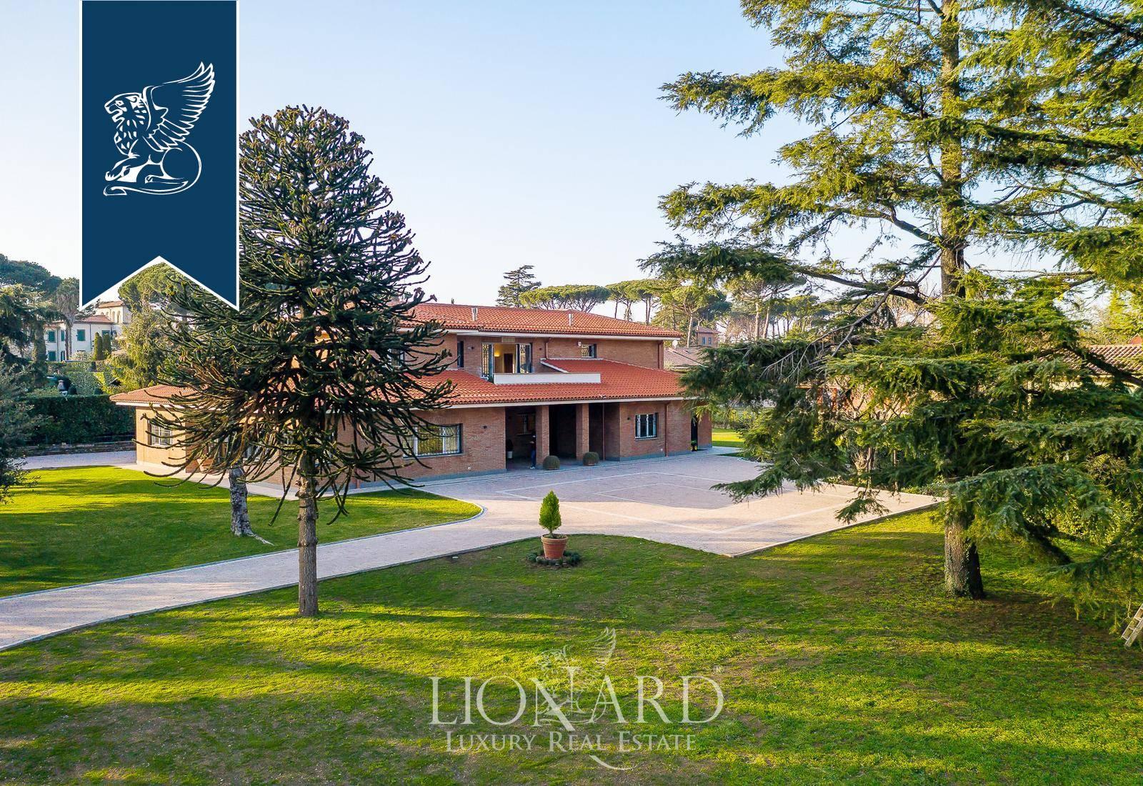 Villa in Vendita a Grottaferrata: 0 locali, 600 mq - Foto 5