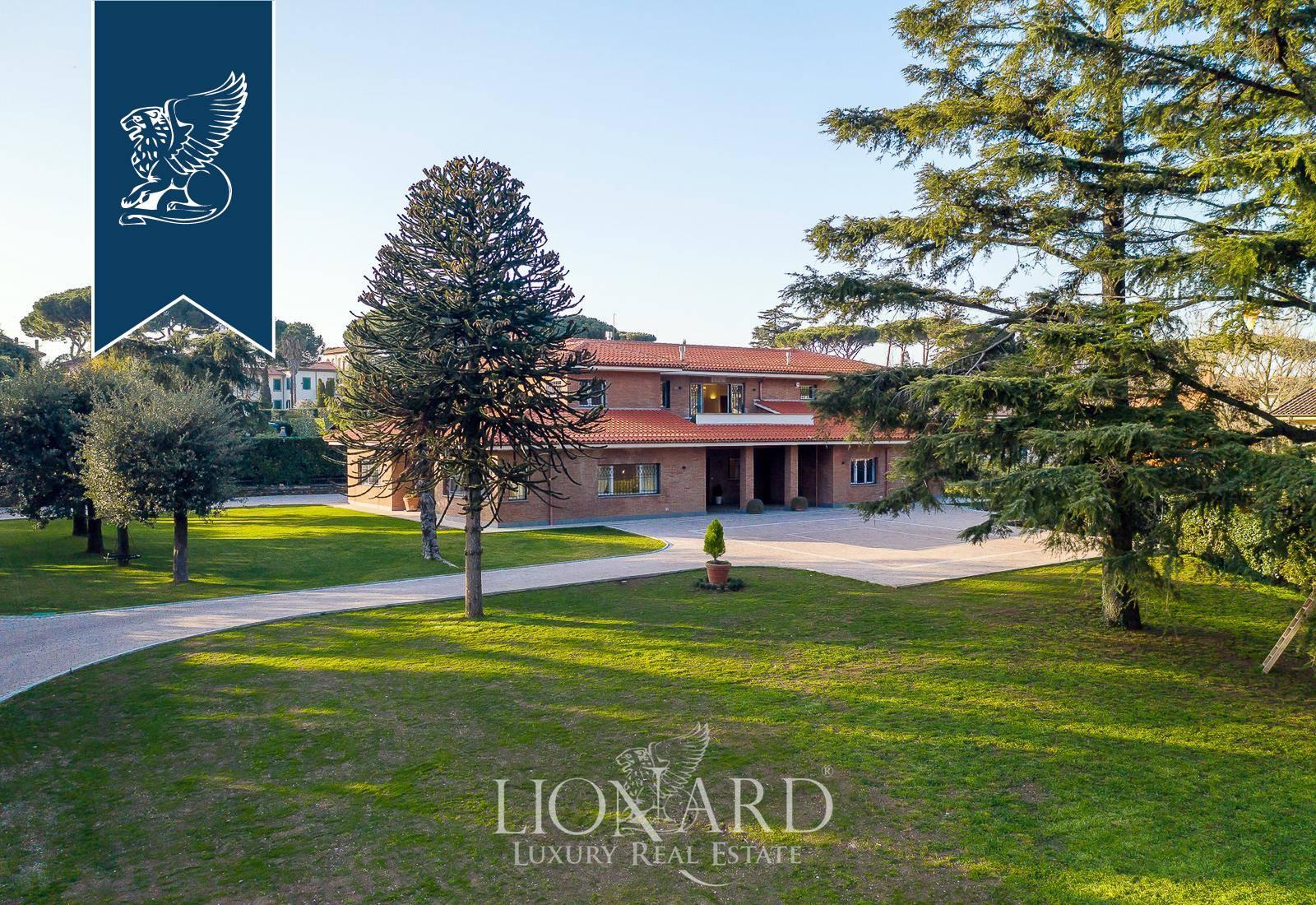 Villa in Vendita a Grottaferrata: 0 locali, 600 mq - Foto 6