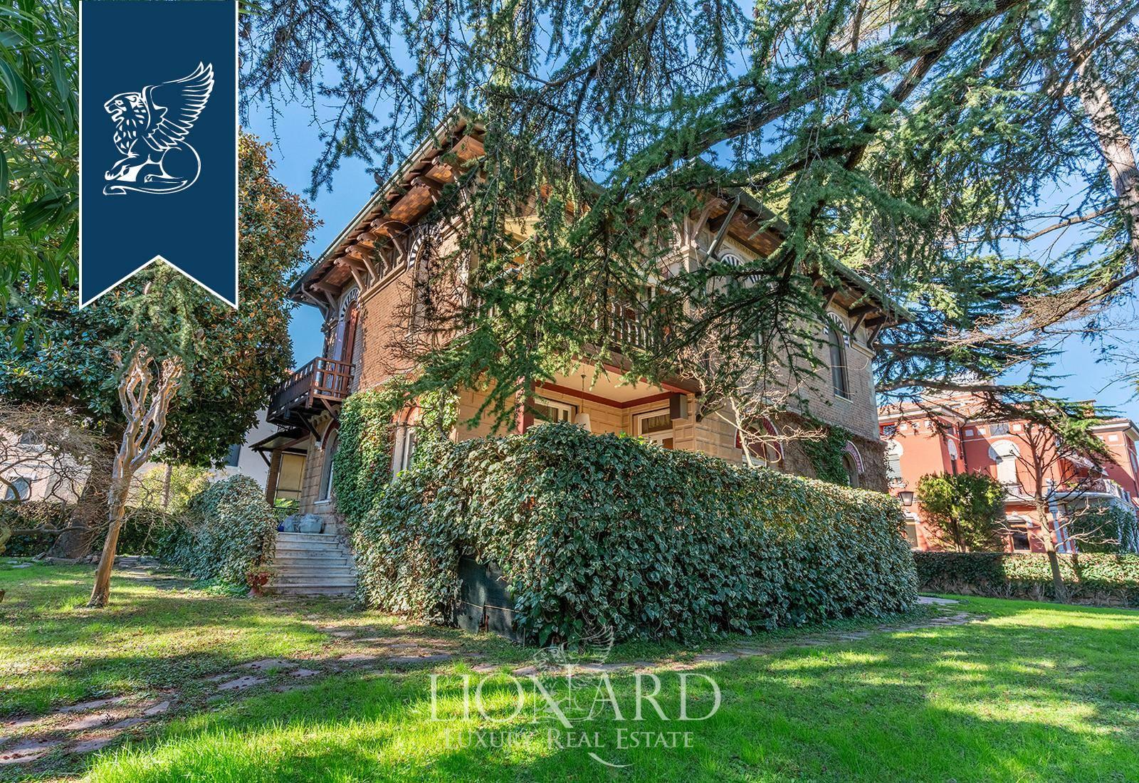 Villa in Vendita a Venezia: 0 locali, 420 mq - Foto 3