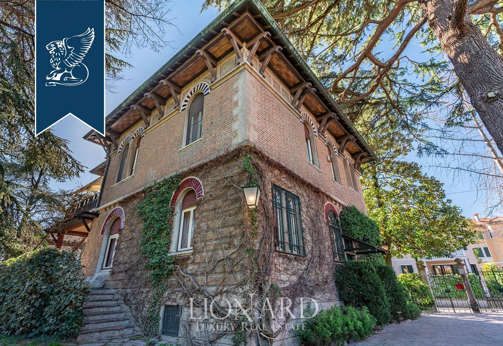 Villa in Vendita a Venezia: 0 locali, 420 mq - Foto 5