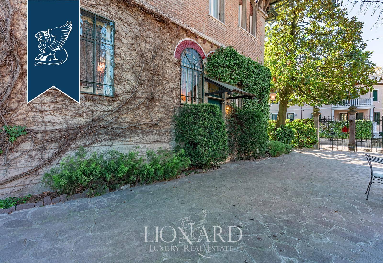 Villa in Vendita a Venezia: 0 locali, 420 mq - Foto 9