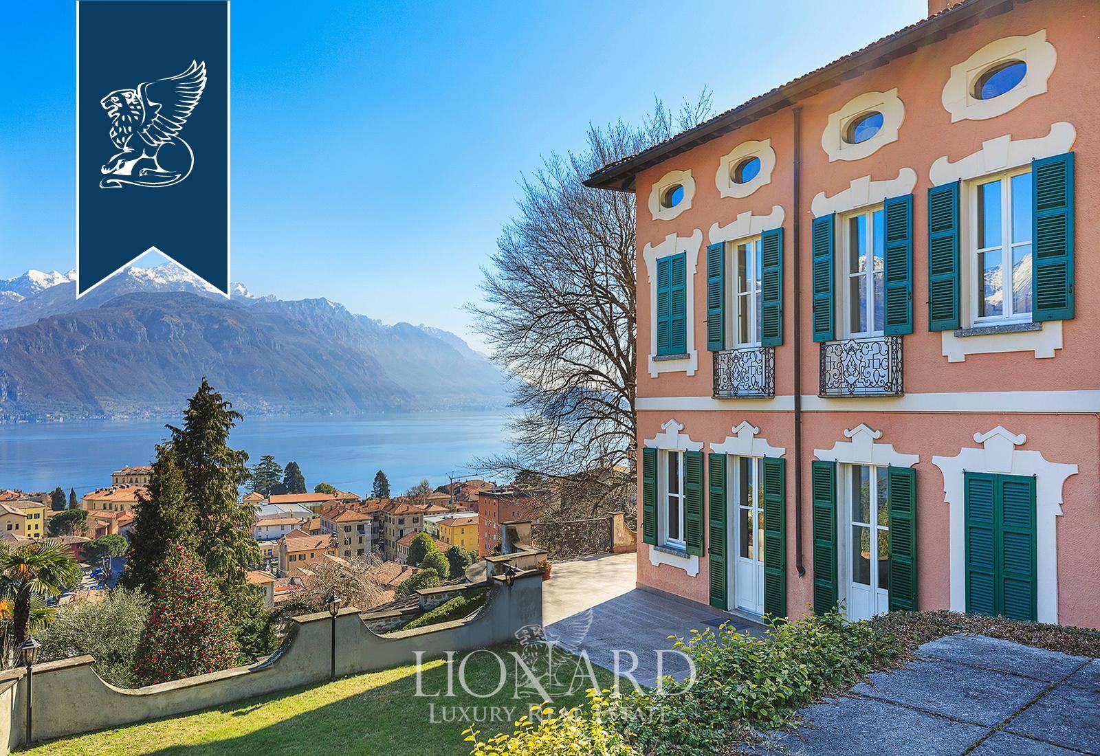 Villa in Vendita a Menaggio: 0 locali, 700 mq - Foto 2