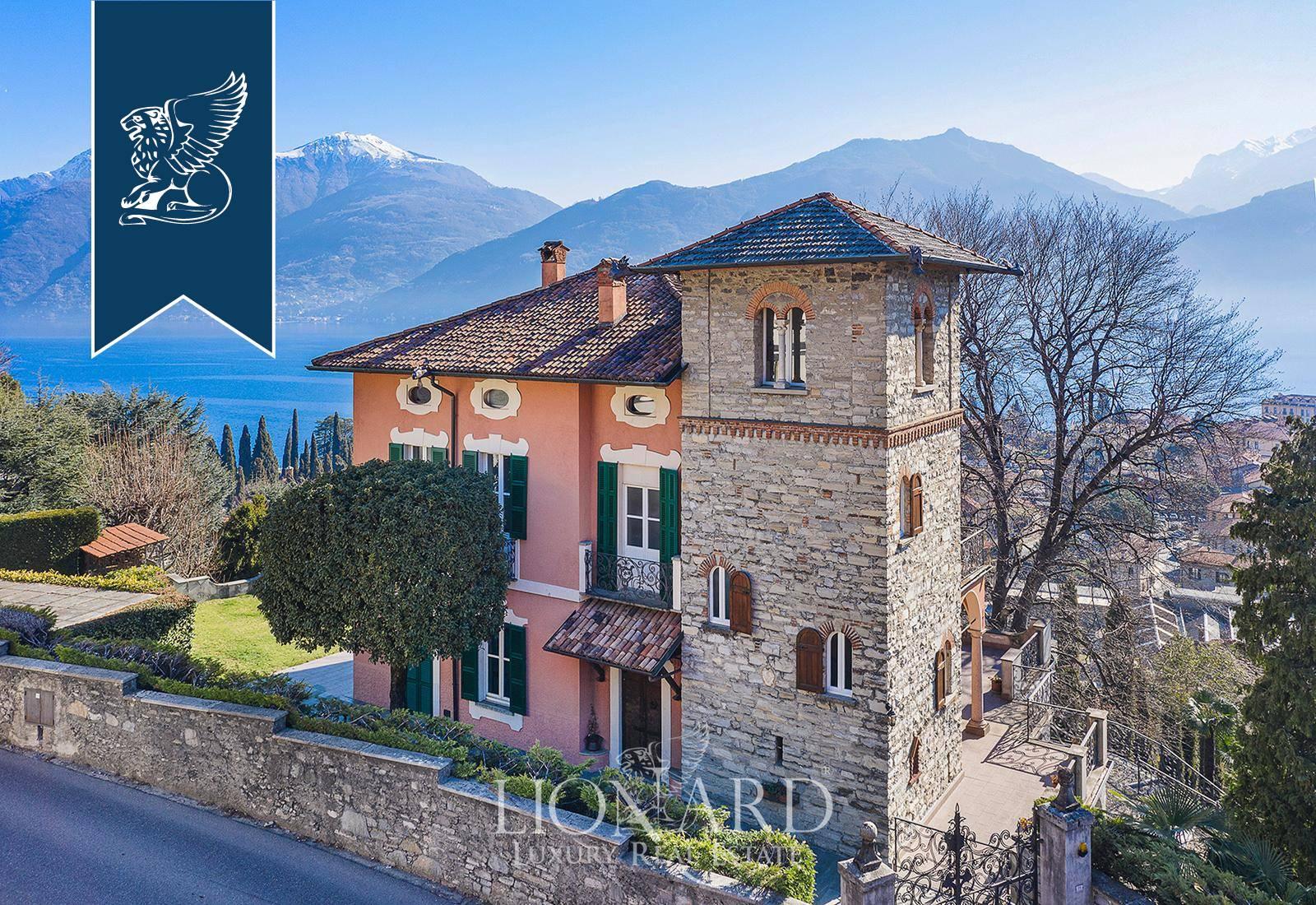Villa in Vendita a Menaggio: 0 locali, 700 mq - Foto 8