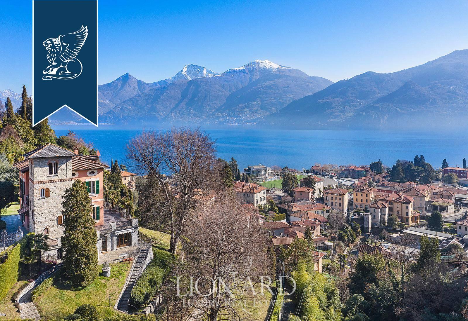 Villa in Vendita a Menaggio: 0 locali, 700 mq - Foto 6