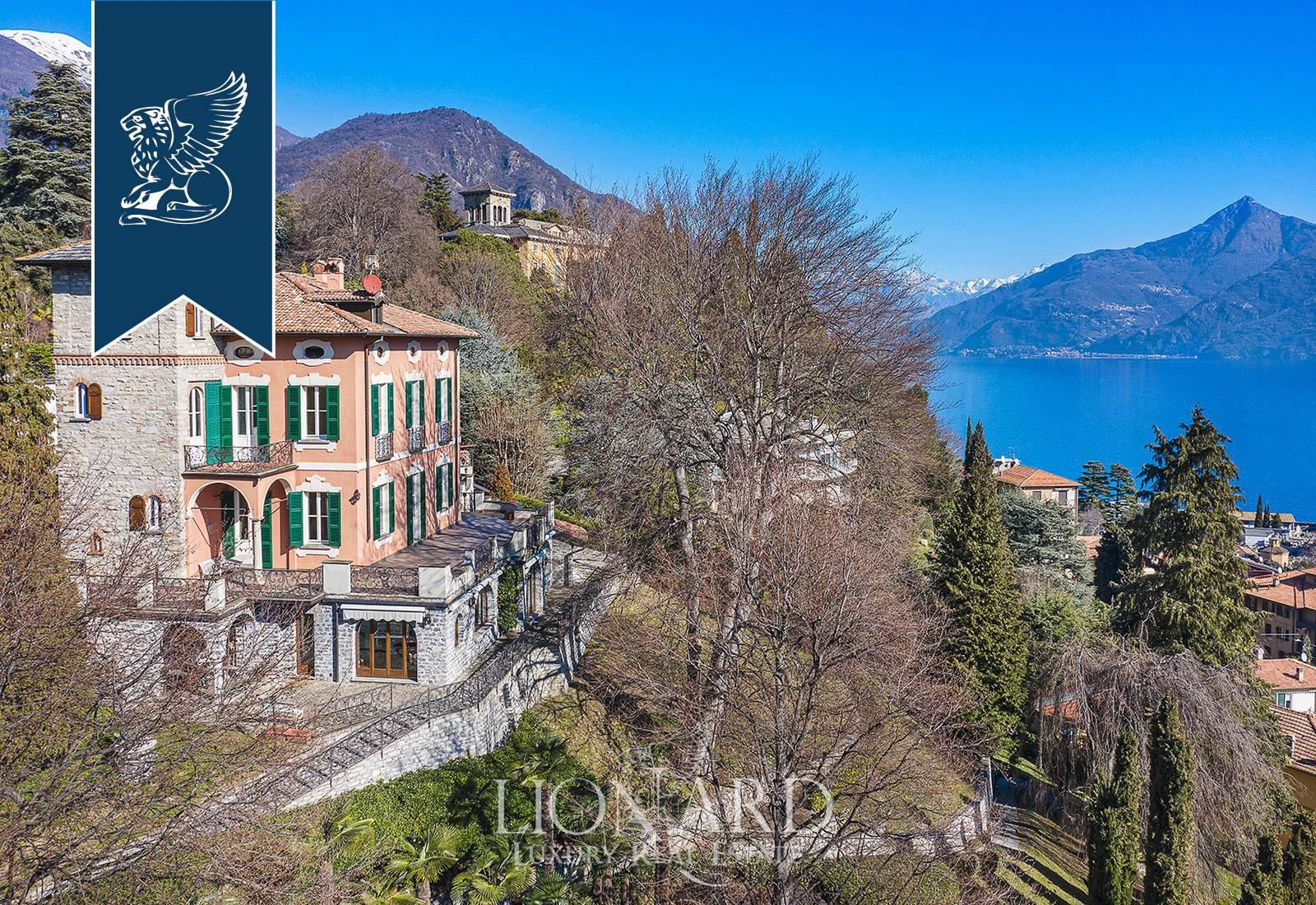 Villa in Vendita a Menaggio: 0 locali, 700 mq - Foto 9