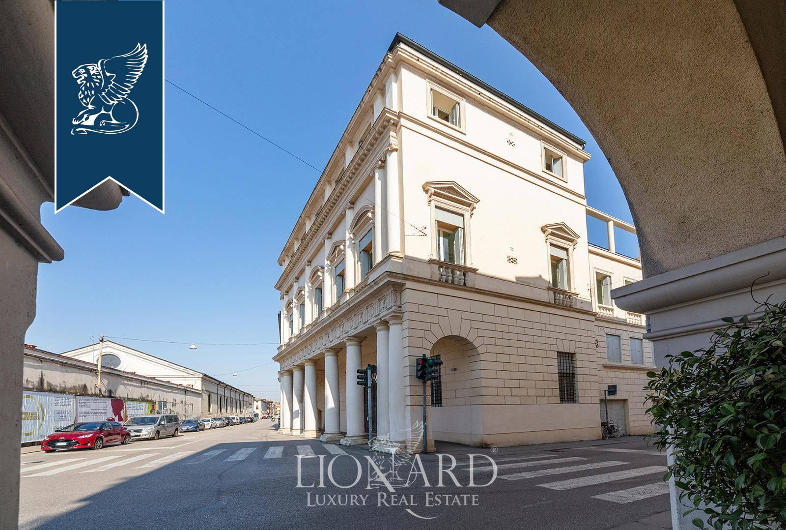 Villa in Vendita a Vicenza: 0 locali, 1000 mq - Foto 7