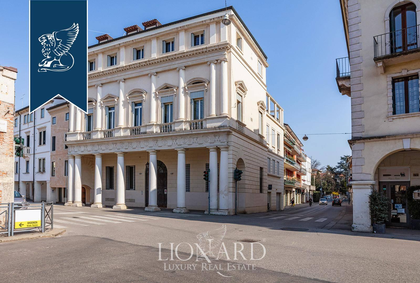 Villa in Vendita a Vicenza: 0 locali, 1000 mq - Foto 5