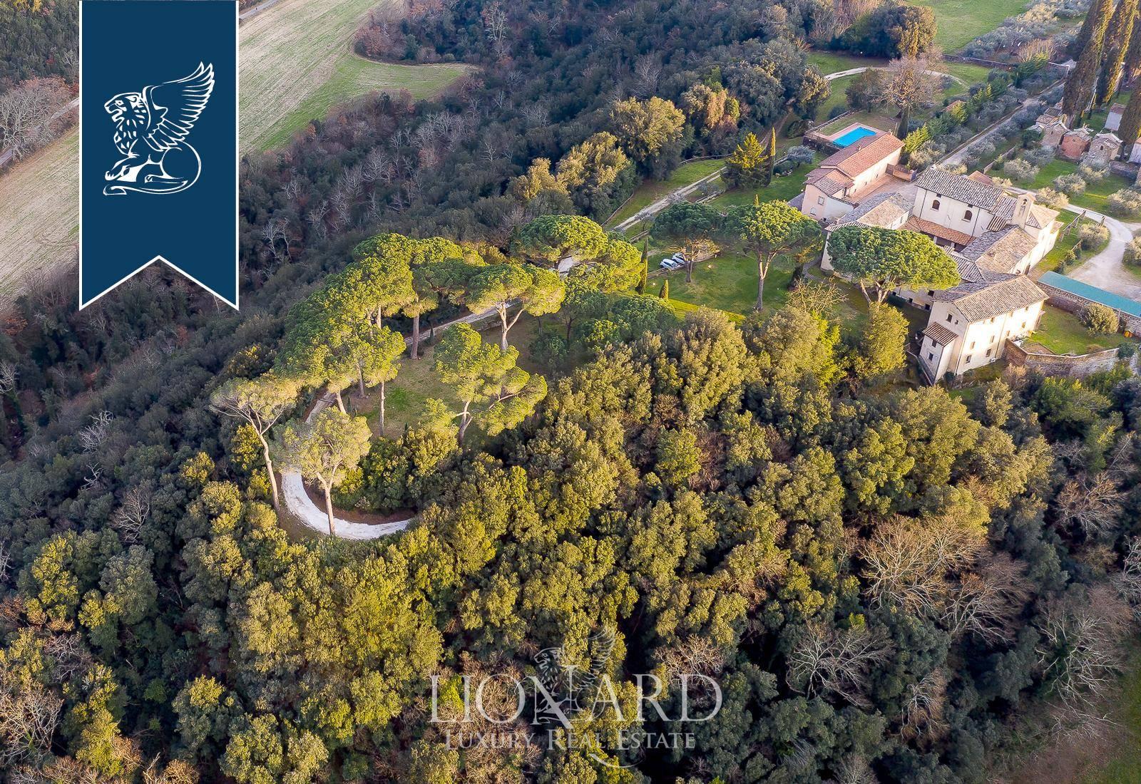 Villa in Vendita a Gallese: 0 locali, 1800 mq - Foto 5