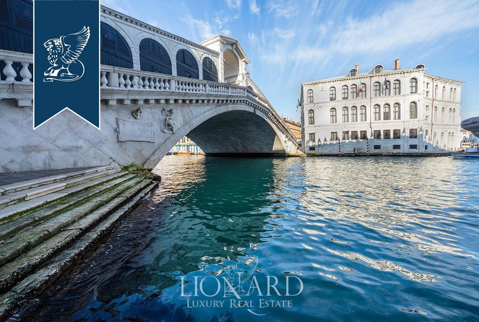 Appartamento in Vendita a Venezia: 0 locali, 185 mq - Foto 7