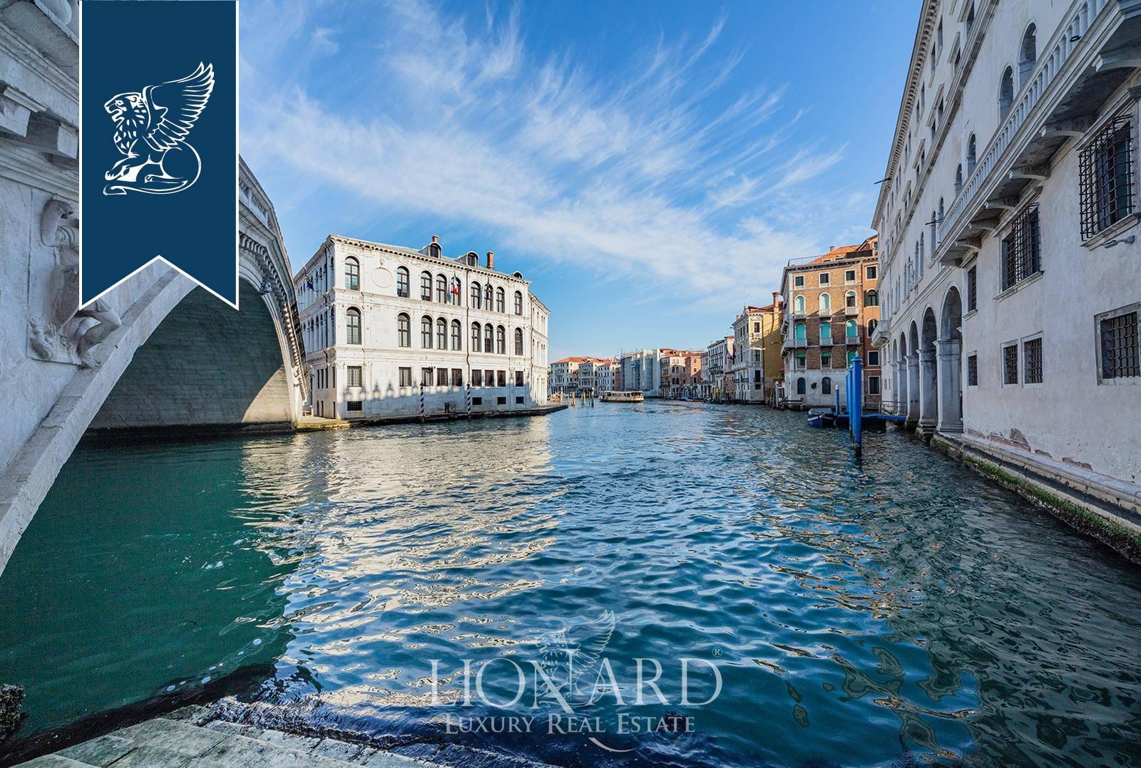 Appartamento in Vendita a Venezia: 0 locali, 185 mq - Foto 8