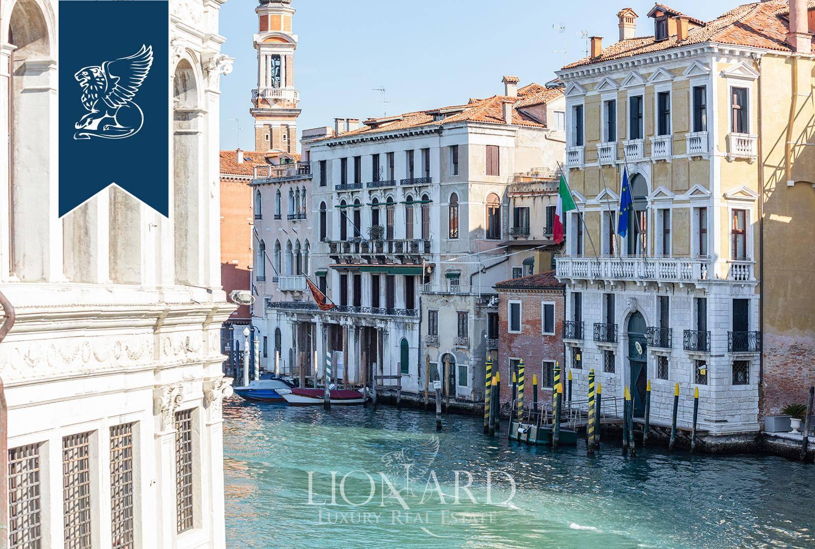 Appartamento in Vendita a Venezia: 0 locali, 185 mq - Foto 4