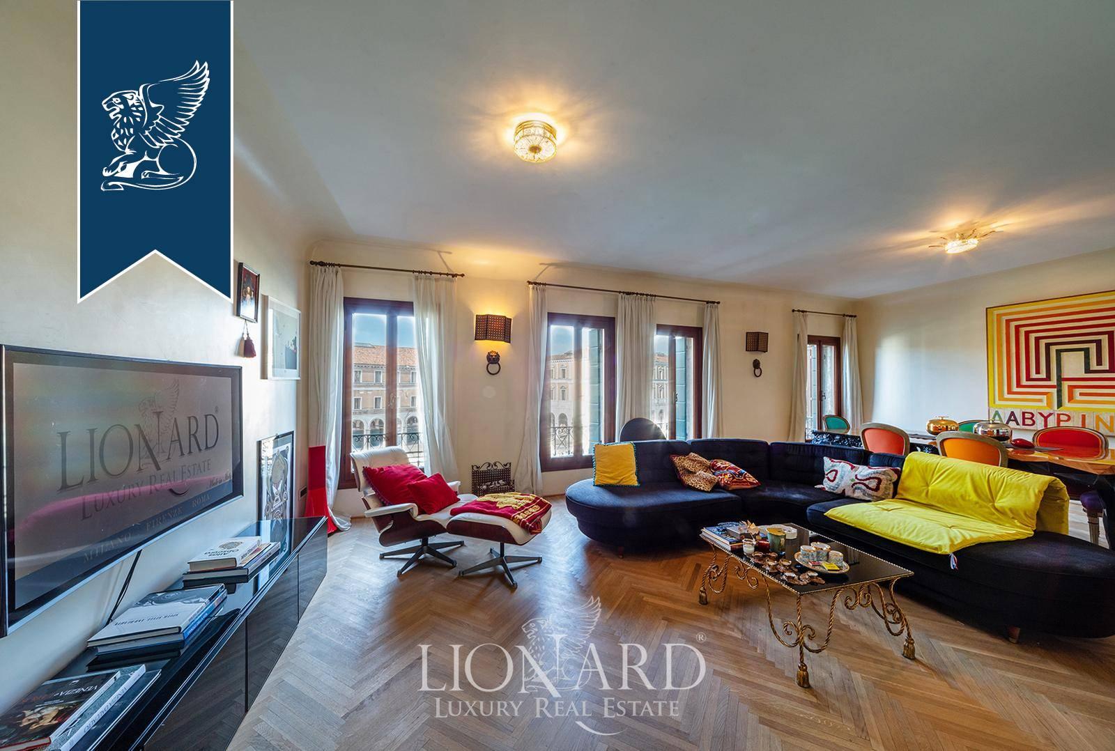 Appartamento in Vendita a Venezia: 0 locali, 185 mq - Foto 9