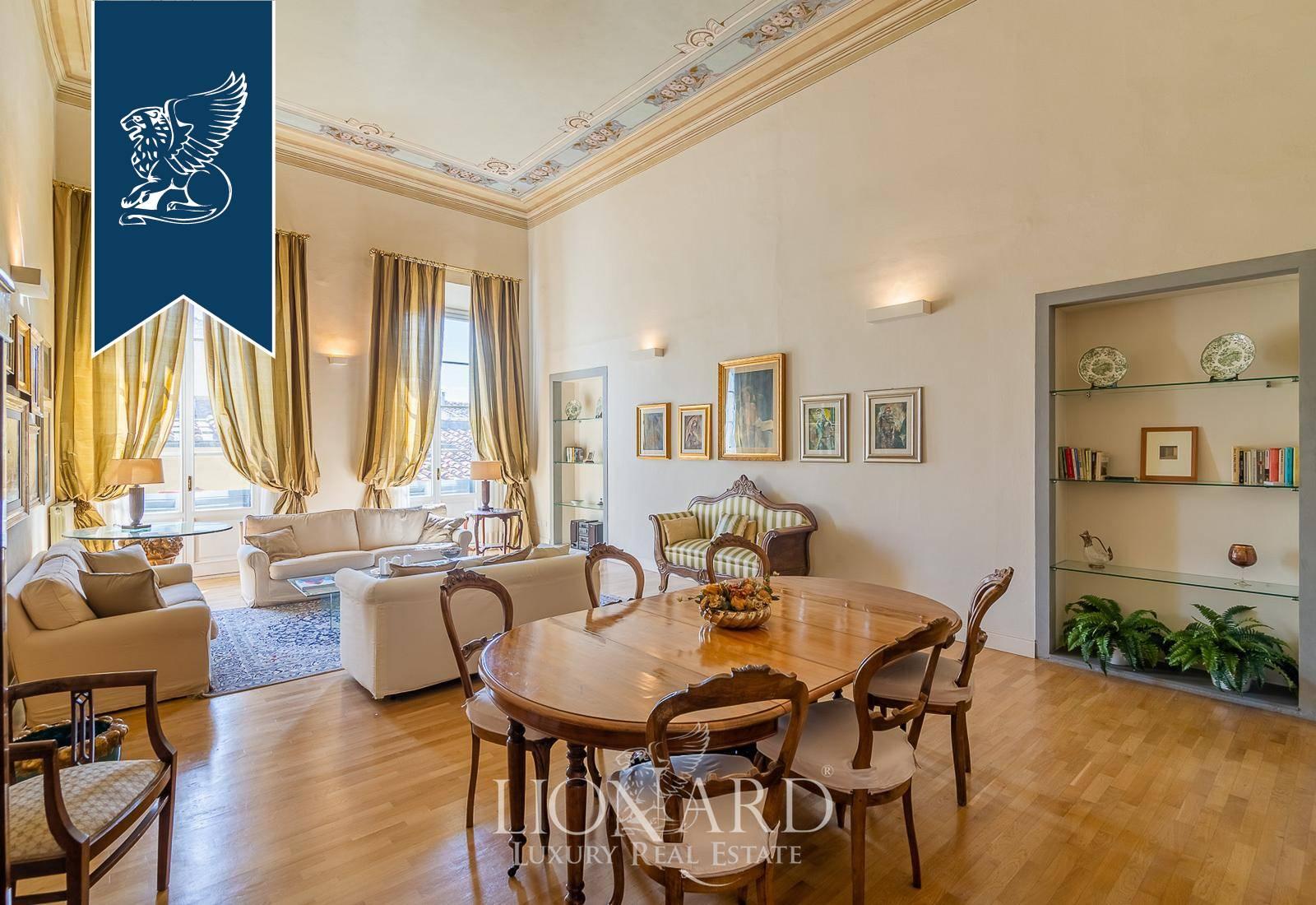 Appartamento in Vendita a Firenze: 0 locali, 350 mq - Foto 9