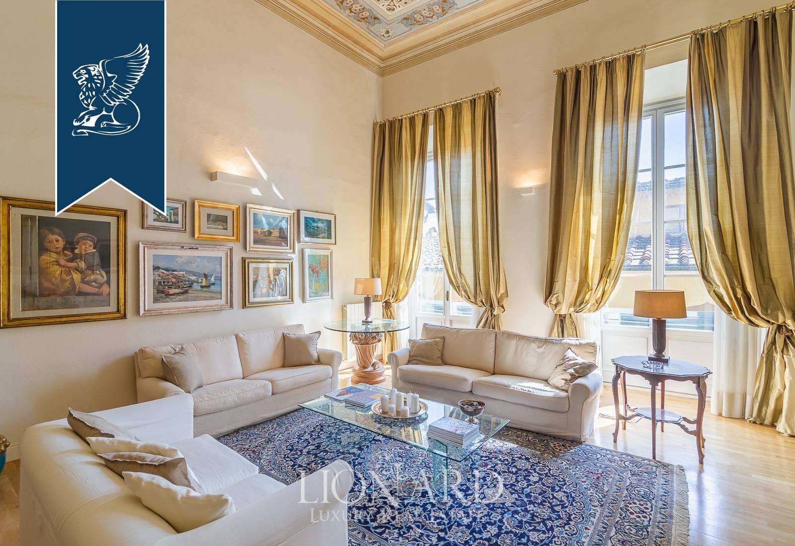 Appartamento in Vendita a Firenze: 0 locali, 350 mq - Foto 3