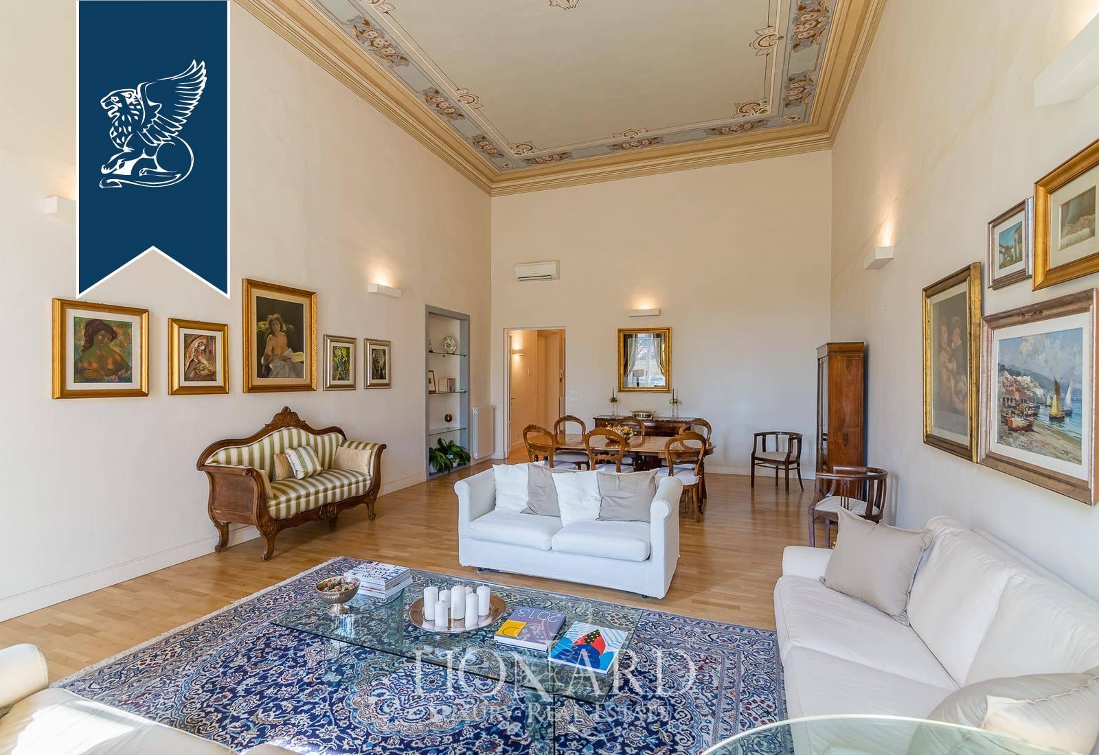 Appartamento in Vendita a Firenze: 0 locali, 350 mq - Foto 6