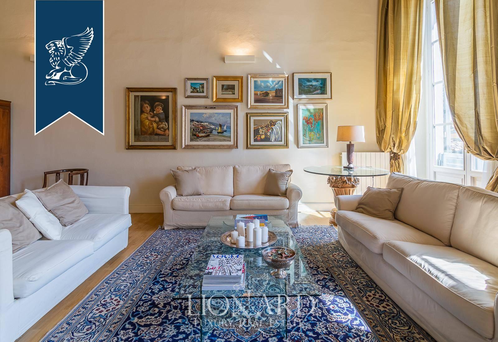 Appartamento in Vendita a Firenze: 0 locali, 350 mq - Foto 7