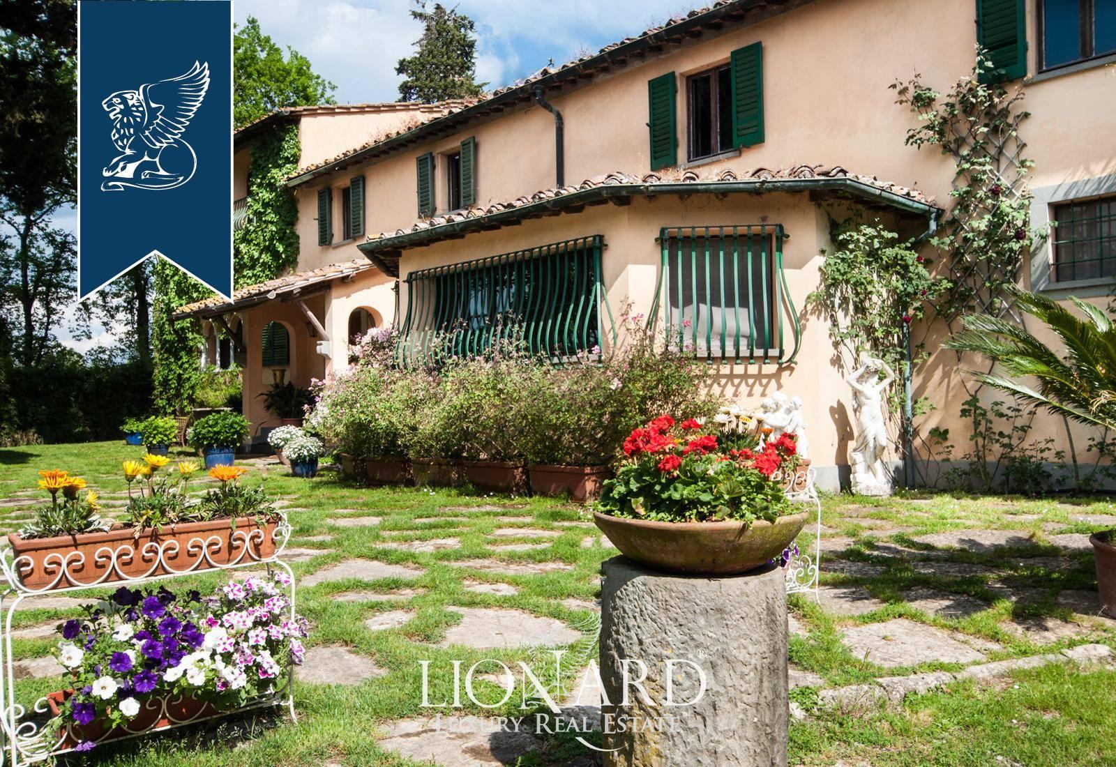 Villa in Vendita a Lucca: 0 locali, 1000 mq - Foto 7