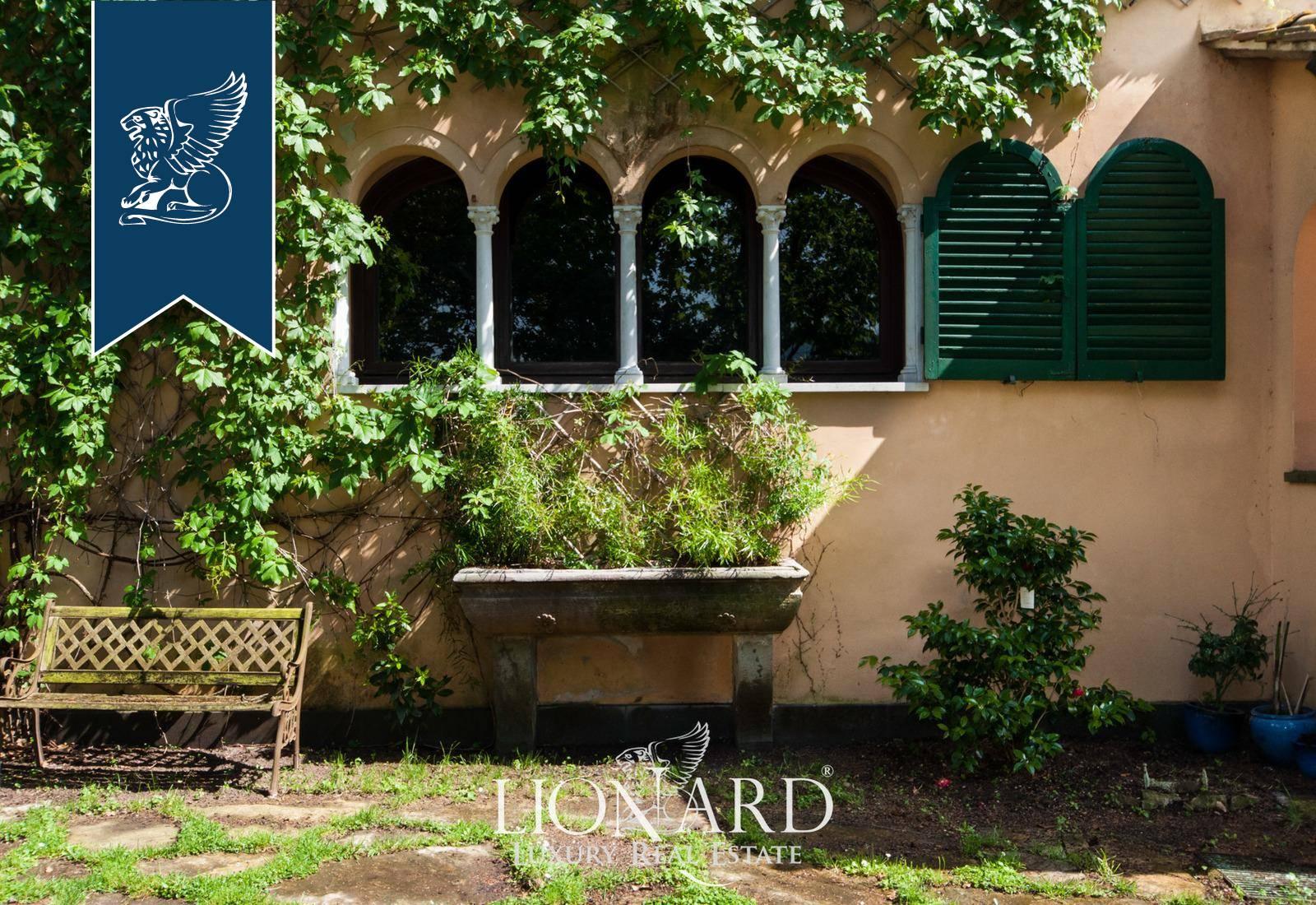 Villa in Vendita a Lucca: 0 locali, 1000 mq - Foto 5