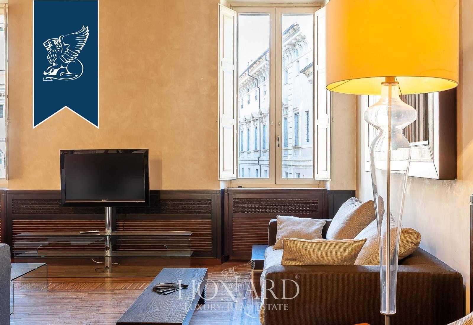 Appartamento in Vendita a Roma: 0 locali, 400 mq - Foto 9